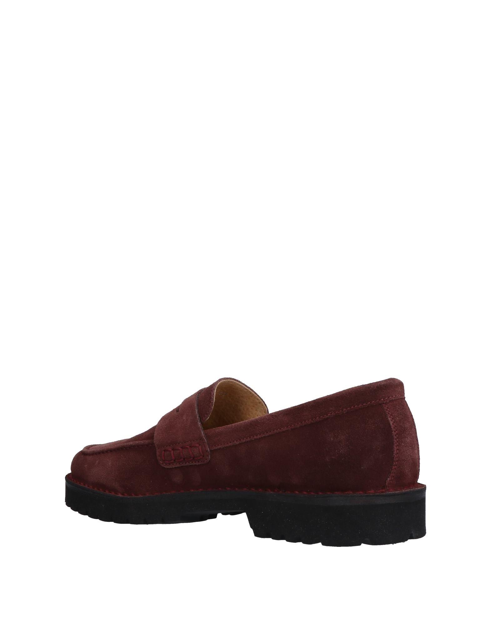 Cantarelli Mokassins Qualität Herren  11502382AT Gute Qualität Mokassins beliebte Schuhe d440b3