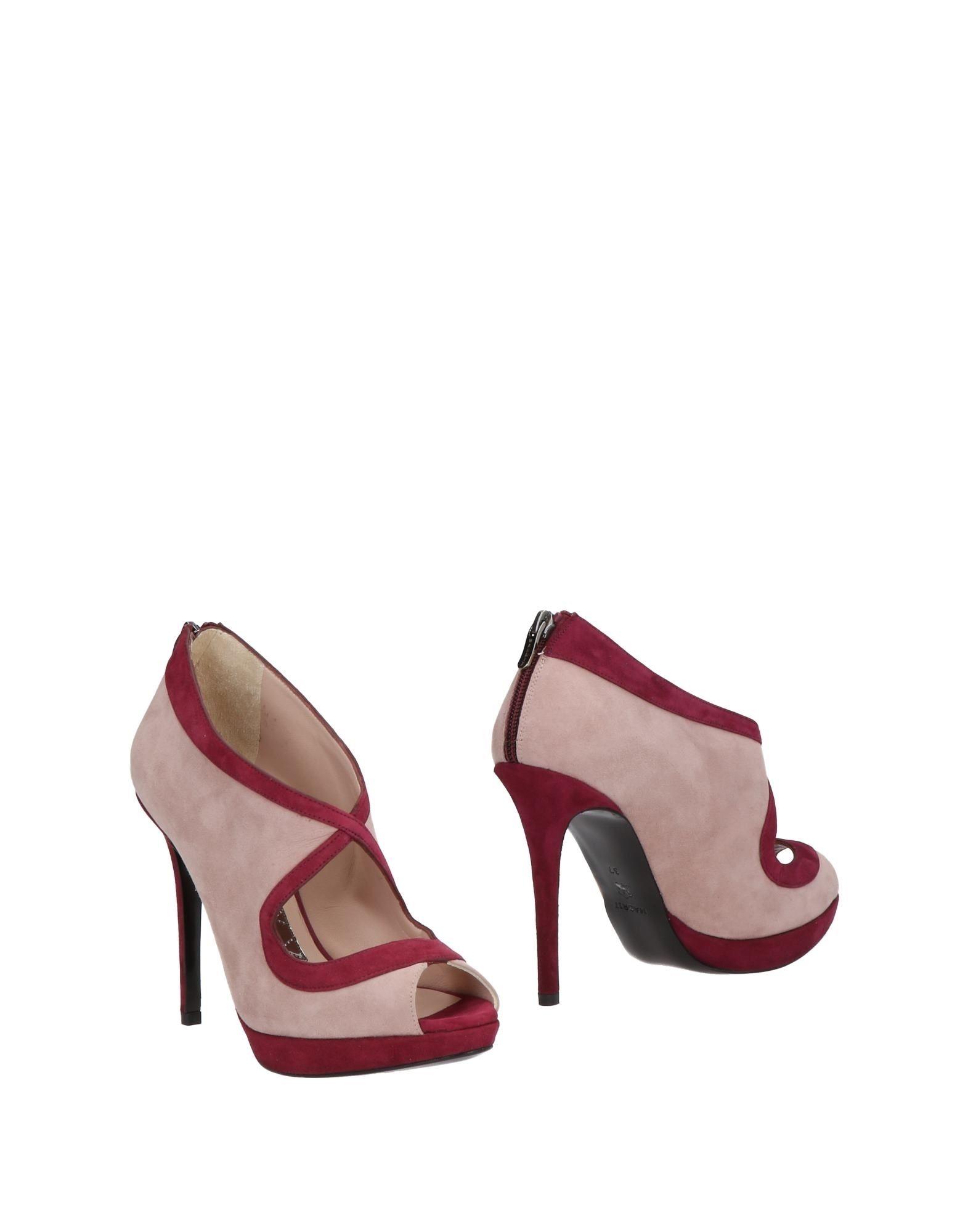 Moda Stivaletti Magrit Donna - 11502392GP