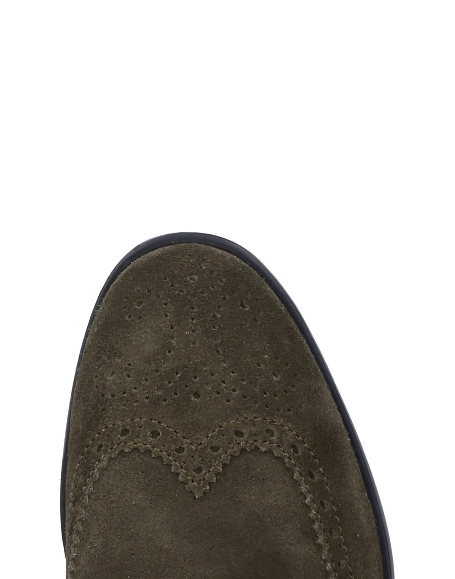 Cantarelli Schnürschuhe Herren  11502409BQ Gute Qualität beliebte Schuhe