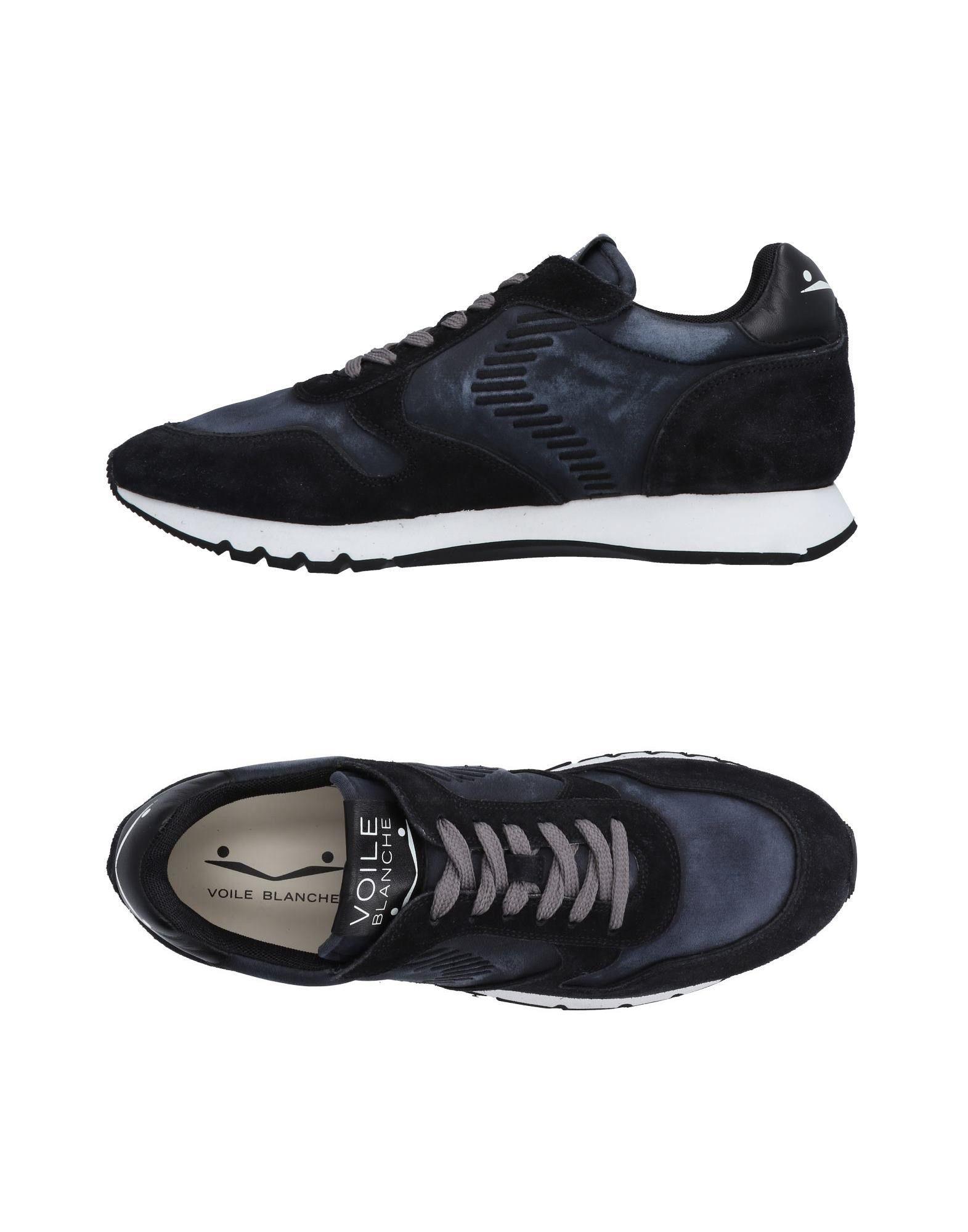 Voile Blanche Sneakers Sneakers Sneakers Herren  11502412WX 1f7329