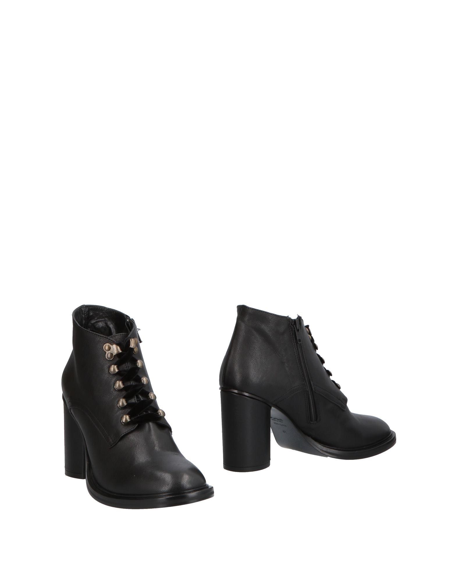 Gut um billige Schuhe Stiefelette zu tragenTipe E Tacchi Stiefelette Schuhe Damen  11502413XF 094357