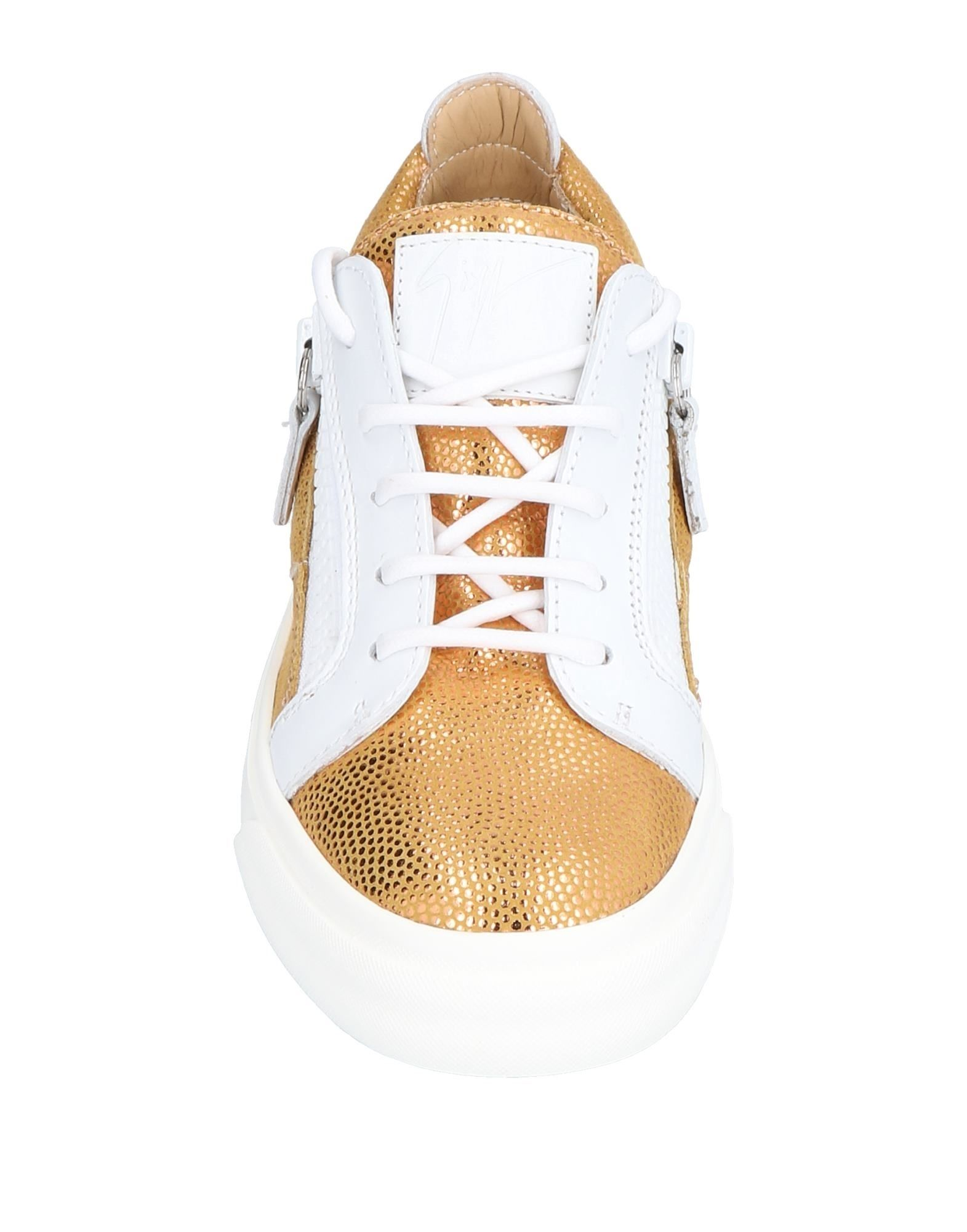 Giuseppe Zanotti Sneakers - Women on Giuseppe Zanotti Sneakers online on Women  Canada - 11502423RS 01cd62