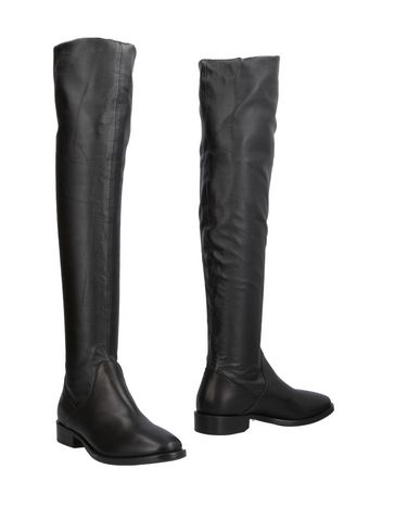 Zapatos de mujer baratos zapatos de mujer Bota Ela Ela Iachi Mujer - Botas Ela Ela Iachi   - 11502438TL 50f1d7