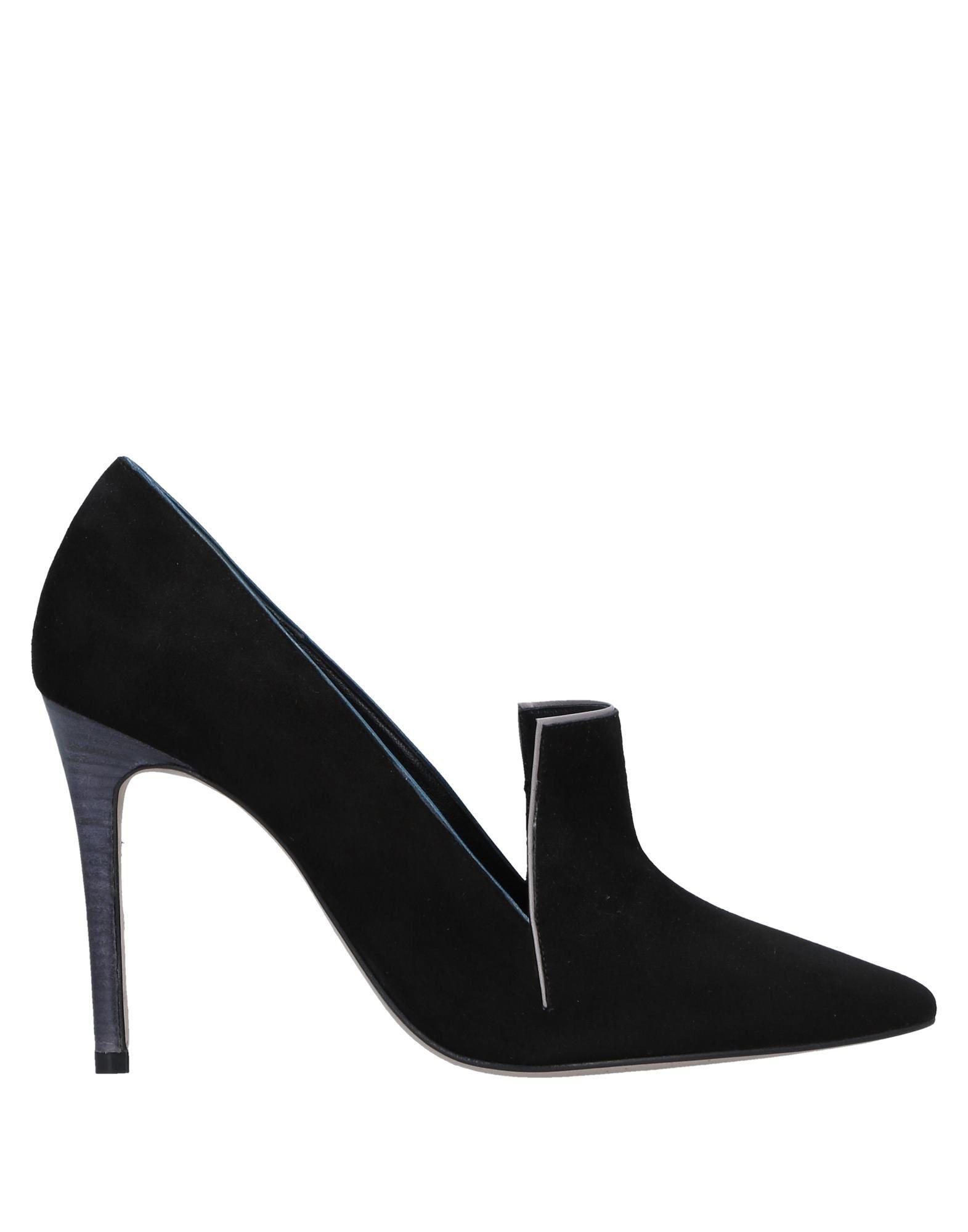 Magrit Mokassins strapazierfähige Damen  11502473TUGut aussehende strapazierfähige Mokassins Schuhe 11b536