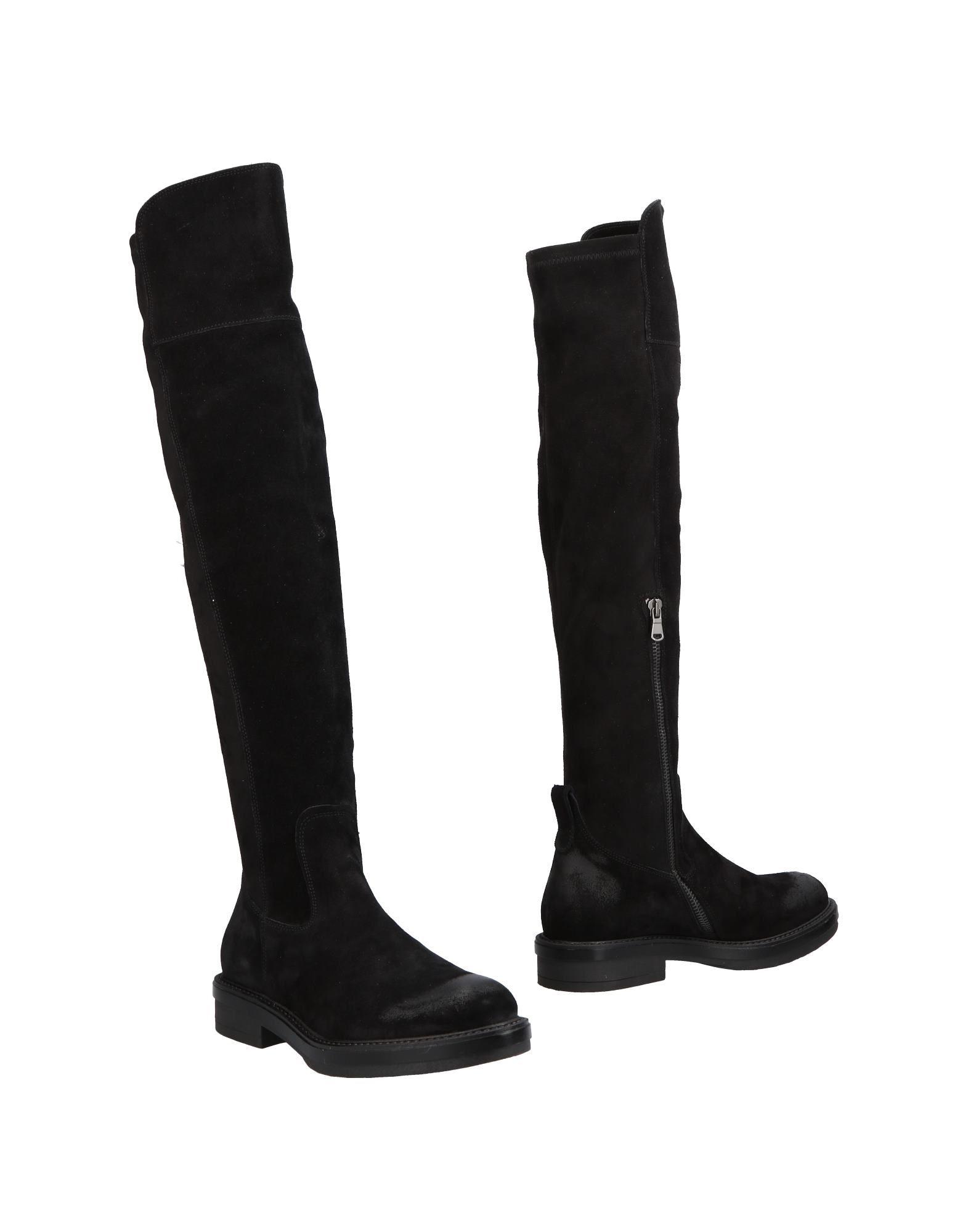 Keb Stiefel beliebte Damen 11502474CJ Gute Qualität beliebte Stiefel Schuhe 4a8c43