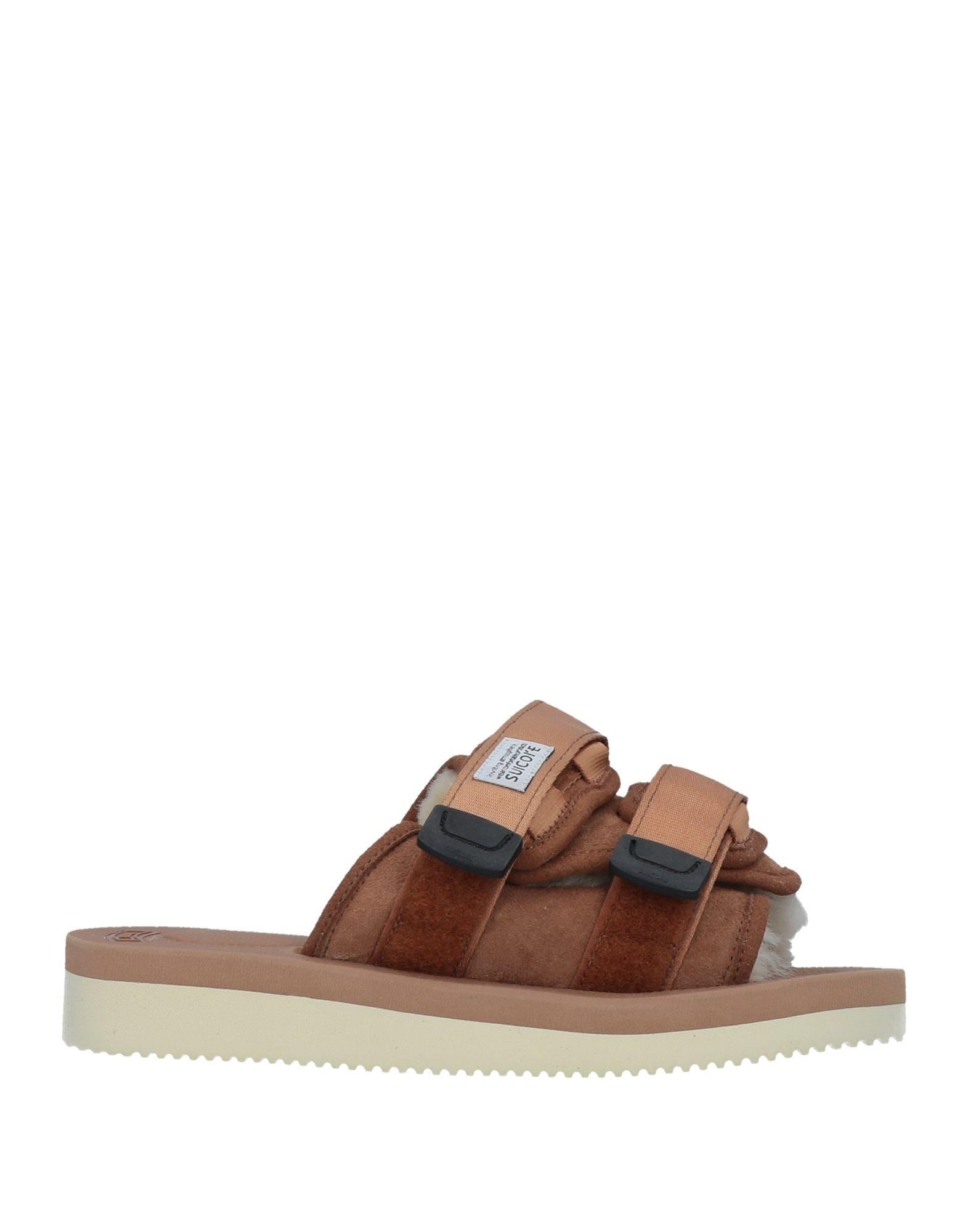Suicoke Sandalen Herren  11502477TF Gute Qualität beliebte Schuhe