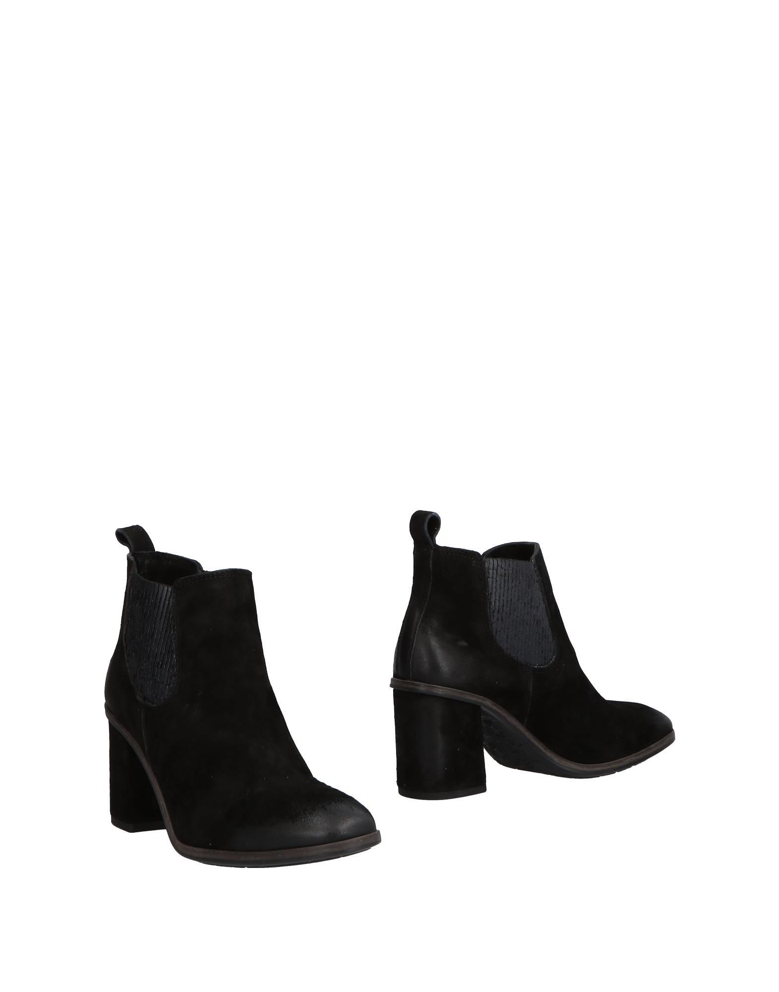 Chelsea Boots Mjus Donna - 11502478GJ