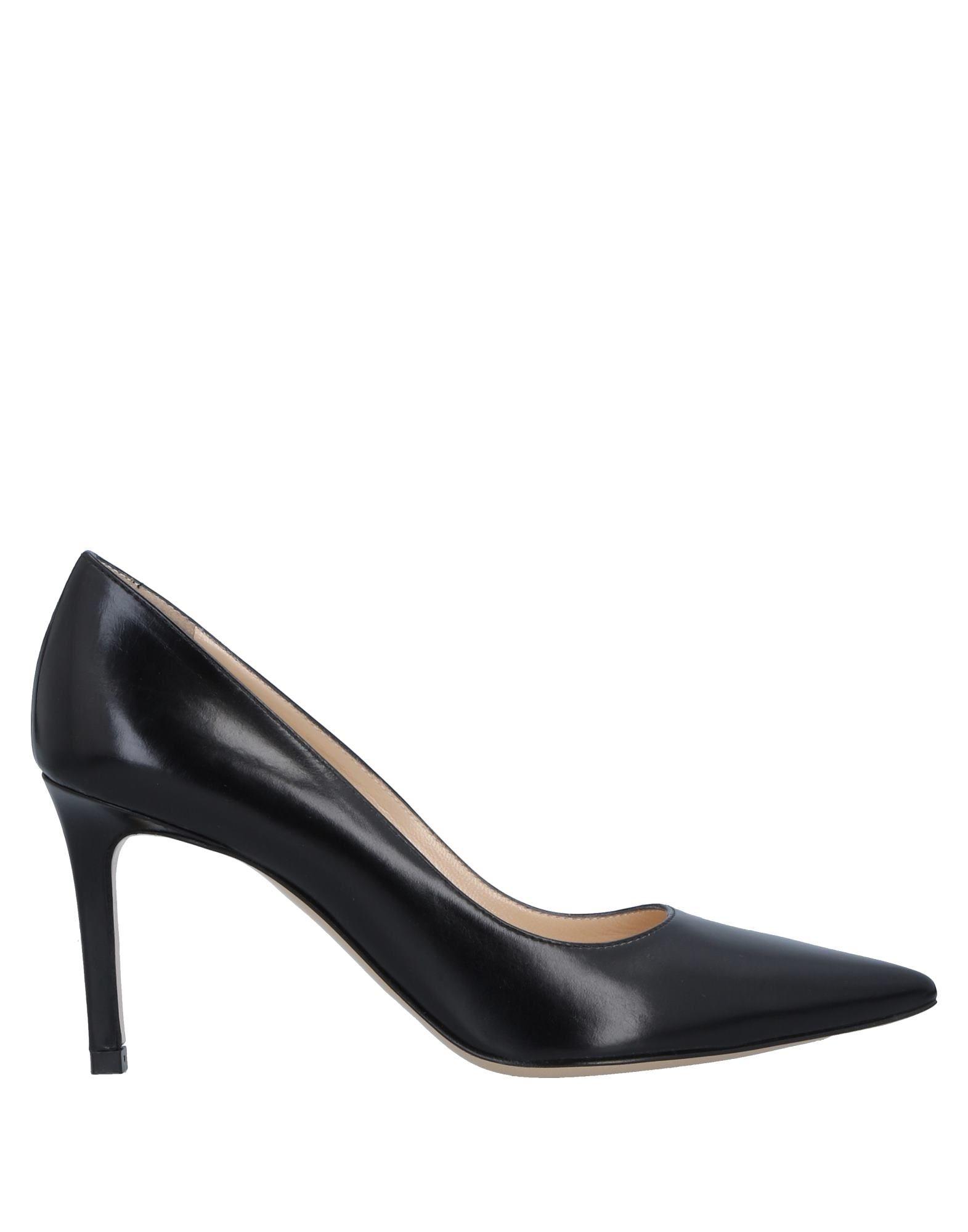 Stilvolle Festa billige Schuhe Roberto Festa Stilvolle Pumps Damen  11502490KH 2593f4
