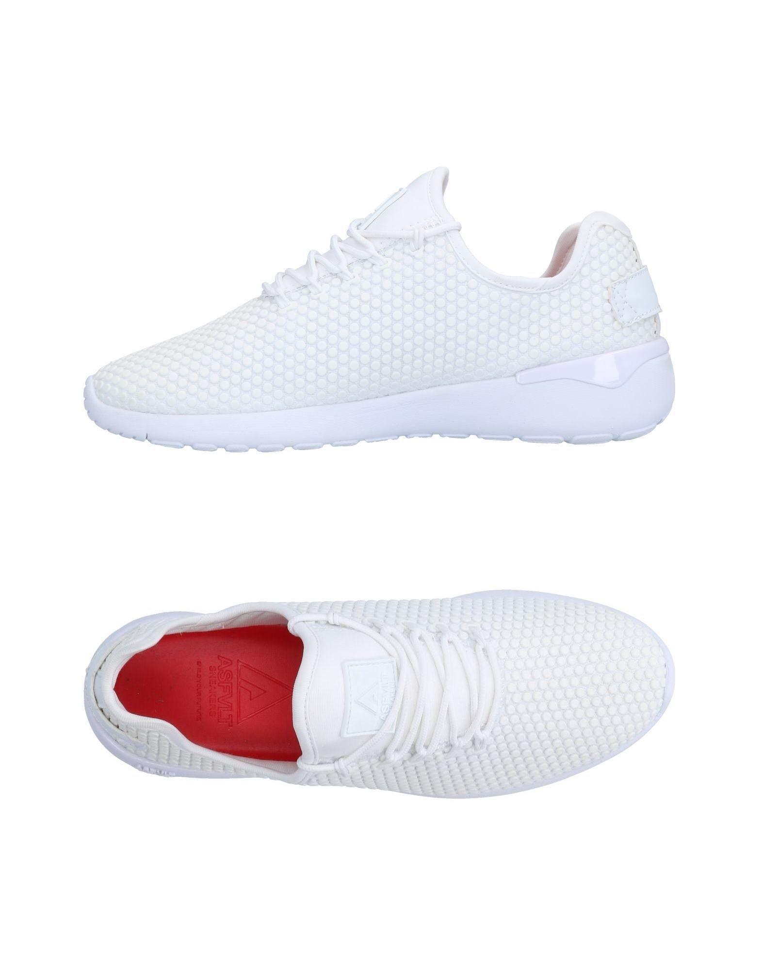 Asfvlt Sneakers Damen Damen Sneakers  11502499TE bcf981