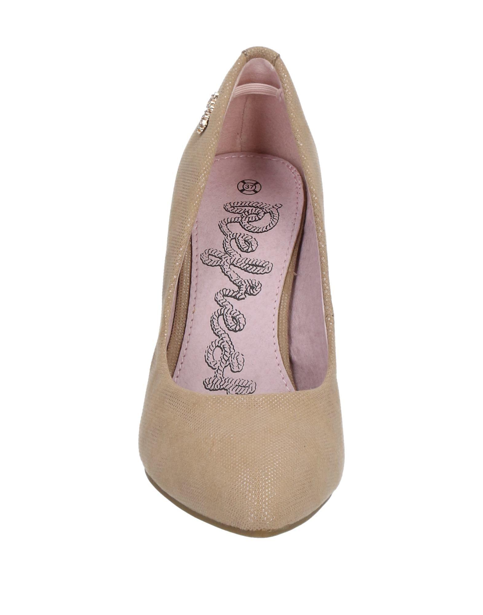 Refresh Pumps Damen beliebte  11502504SX Gute Qualität beliebte Damen Schuhe 258641