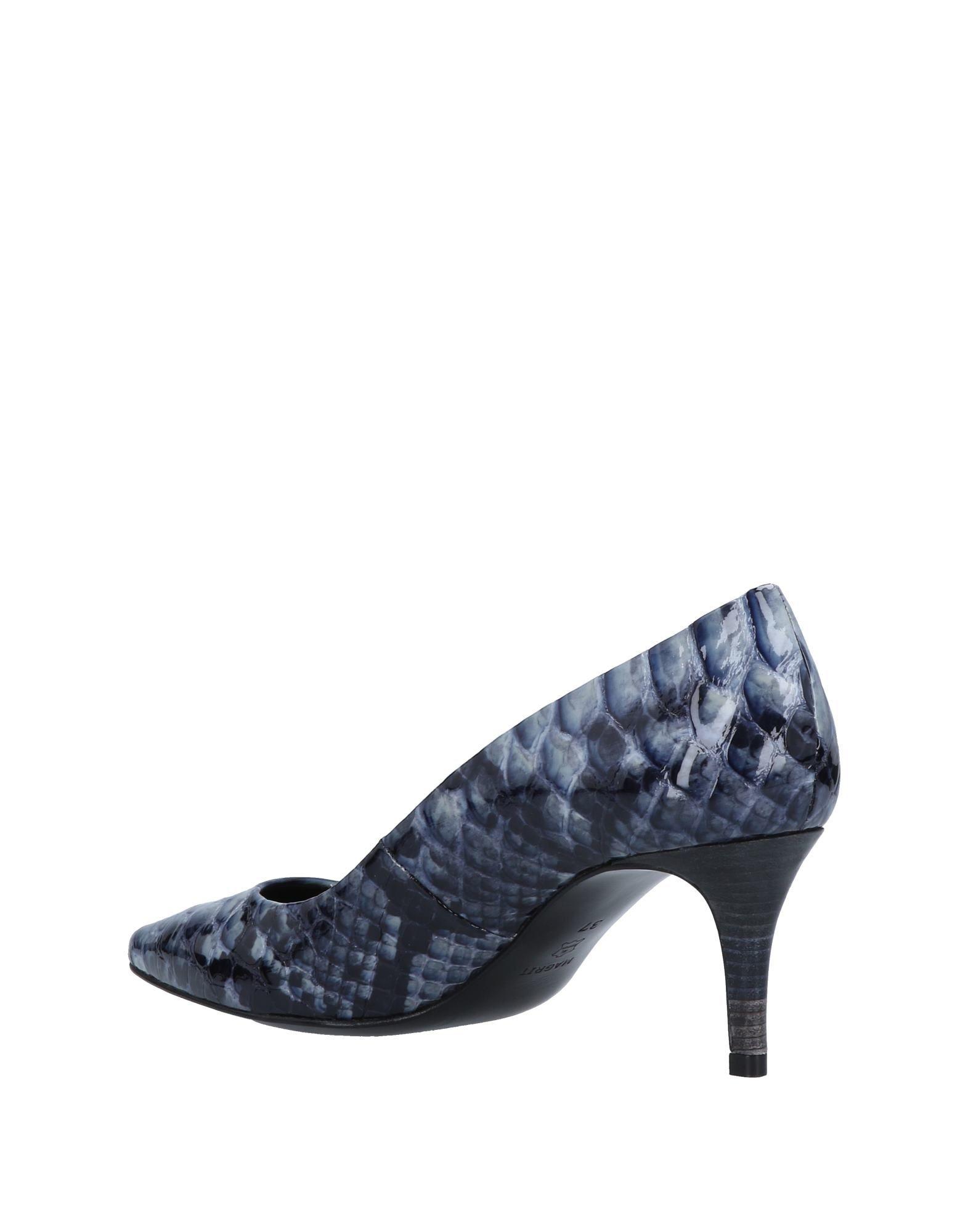 Stilvolle billige Schuhe Magrit Pumps 11502511VM Damen  11502511VM Pumps 303661