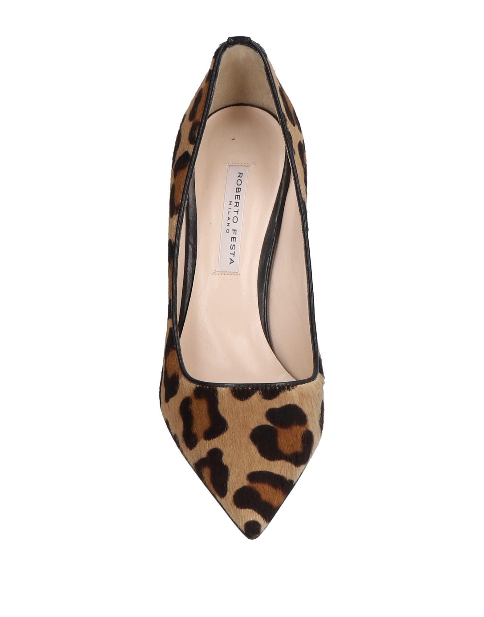 Roberto Festa Pumps Damen  11502514AE Neue Schuhe Schuhe Schuhe a83405
