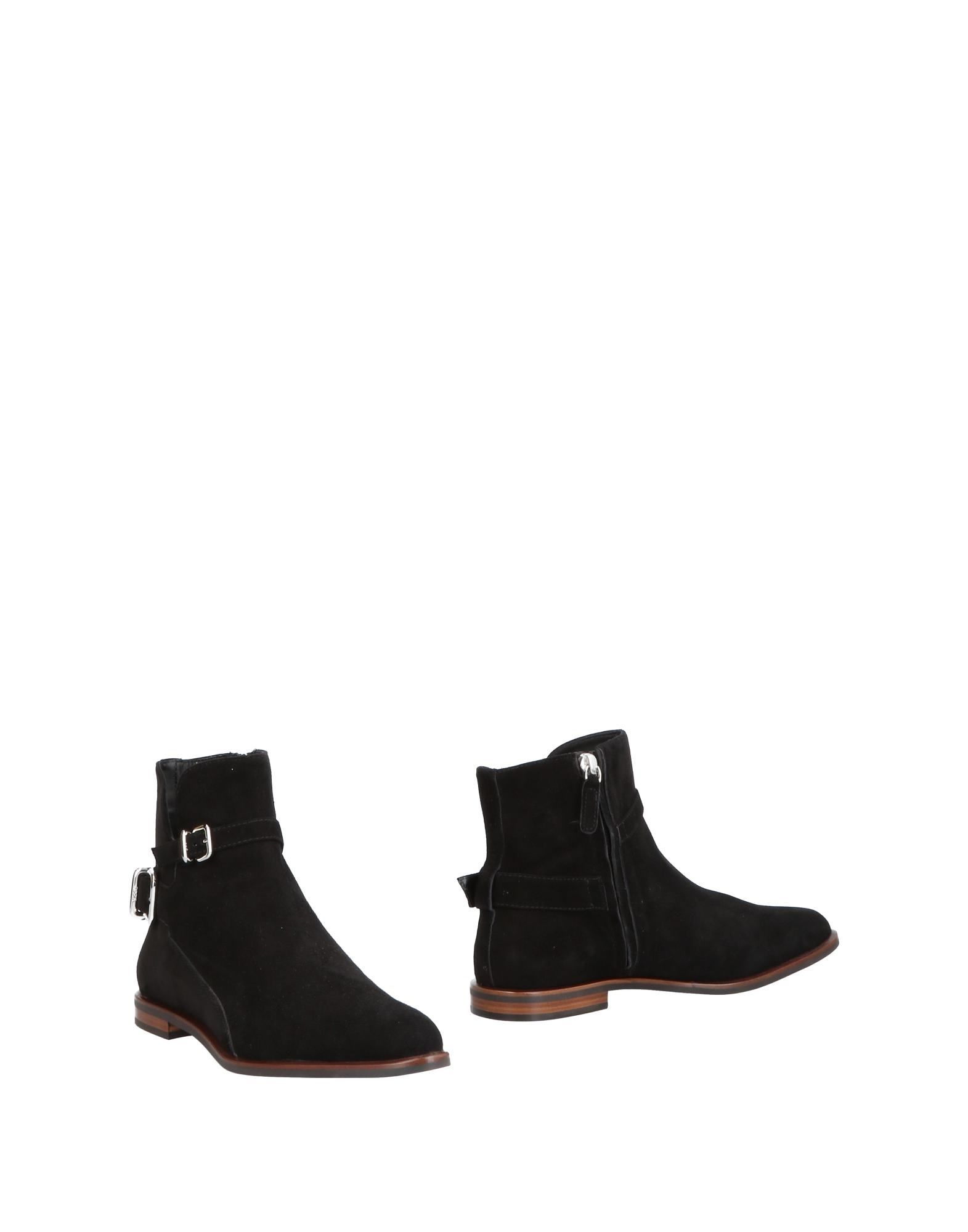 Tod's Stiefelette Damen  11502515RMGünstige gut aussehende Schuhe