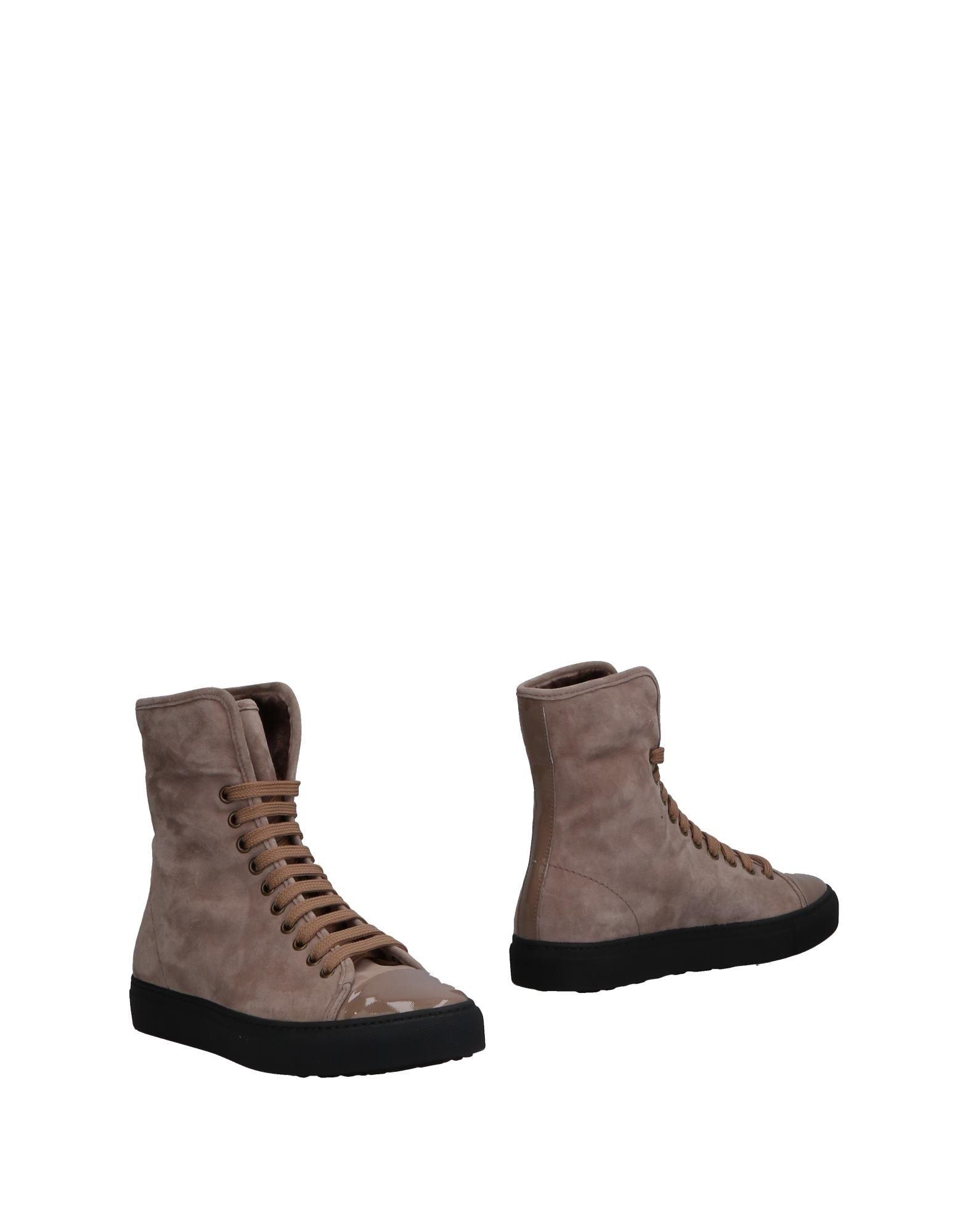 Gut um Stiefelette billige Schuhe zu tragenMaimai Stiefelette um Damen  11502523CP 575b8d