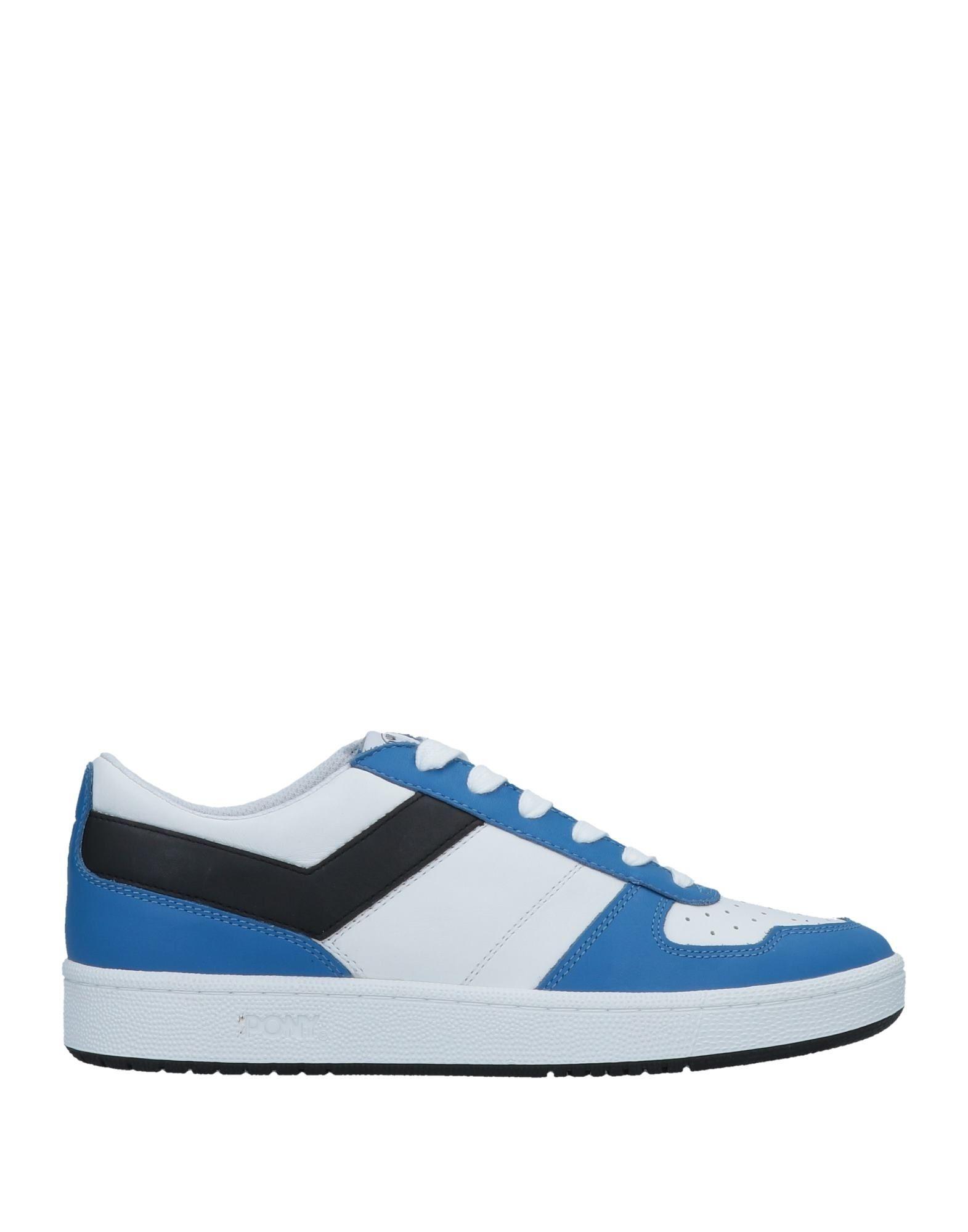 Sneakers Pony Uomo - 11502525OS Scarpe economiche e buone