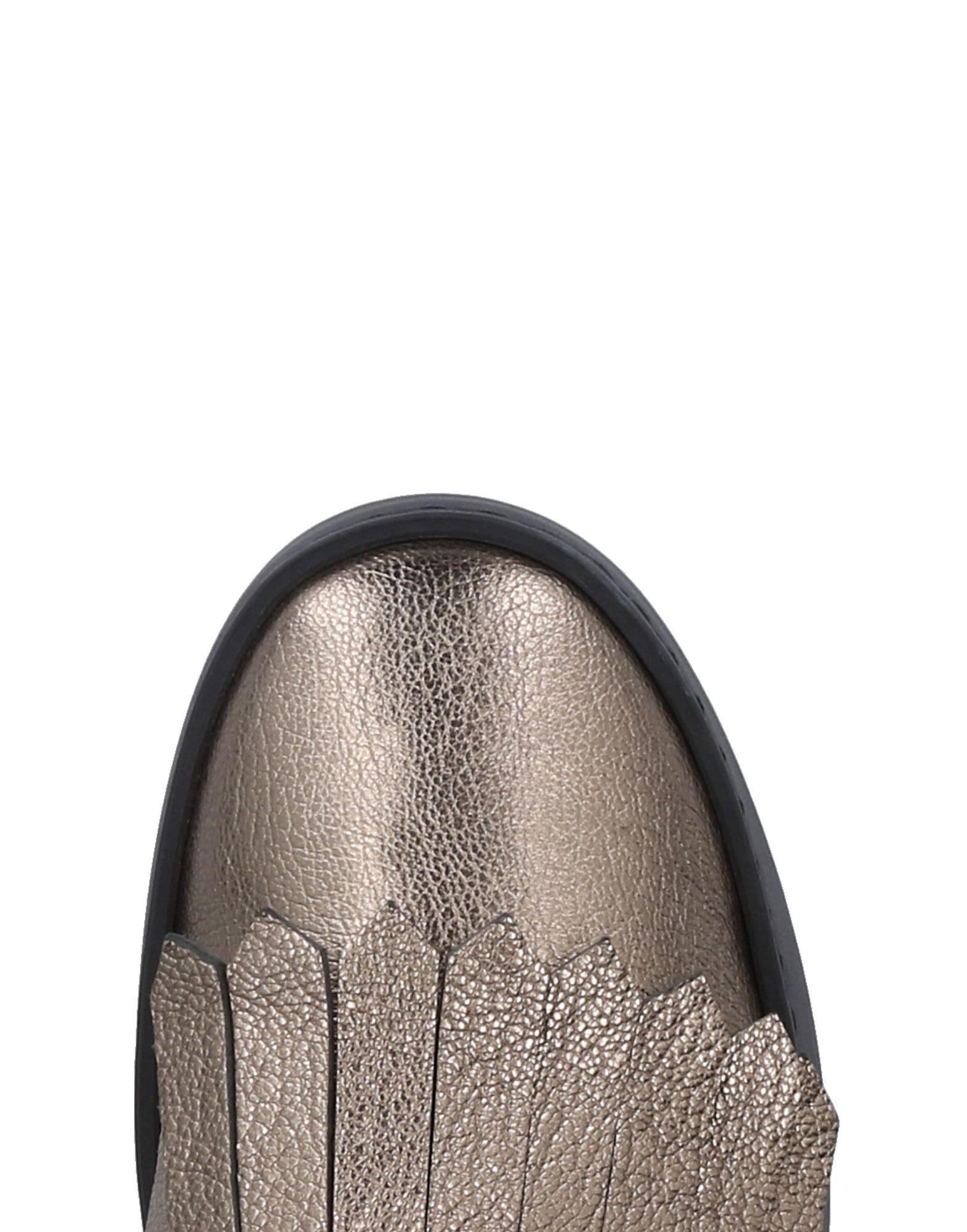 Pomme D'or 11502529KOGut Sneakers Damen  11502529KOGut D'or aussehende strapazierfähige Schuhe 950ee9