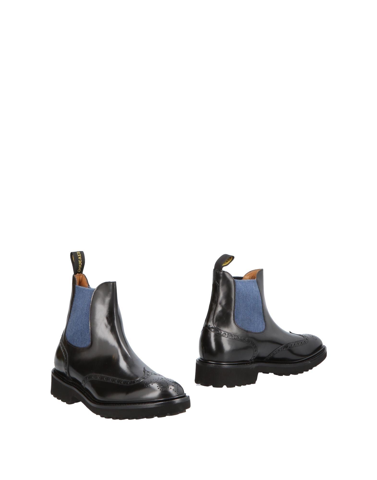 Doucal's Chelsea Boots Damen  11502530OJ Neue Neue 11502530OJ Schuhe f66400