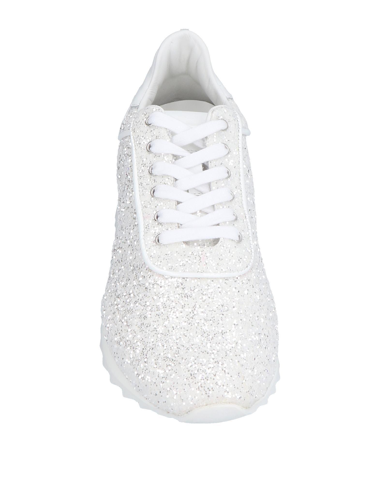 Casadei Sneakers Damen sich Gutes Preis-Leistungs-Verhältnis, es lohnt sich Damen 21844 d696d2