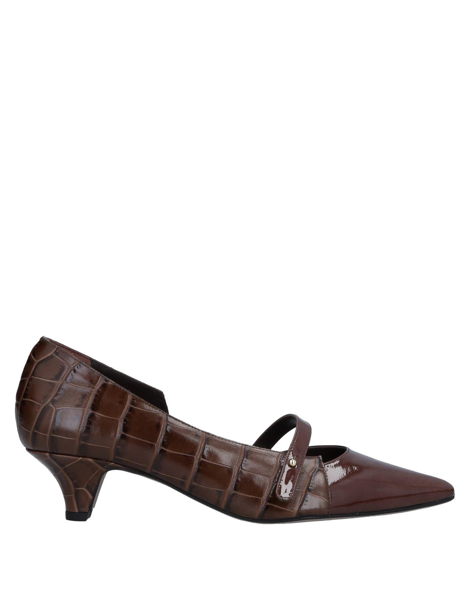 Mule Kenzo Donna e - 11479976KS Scarpe economiche e Donna alla moda ff4ea0