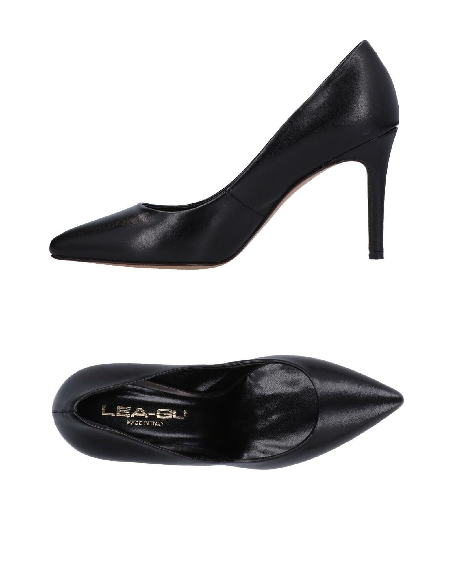 Lea 11502566OT Gute Qualität beliebte Schuhe