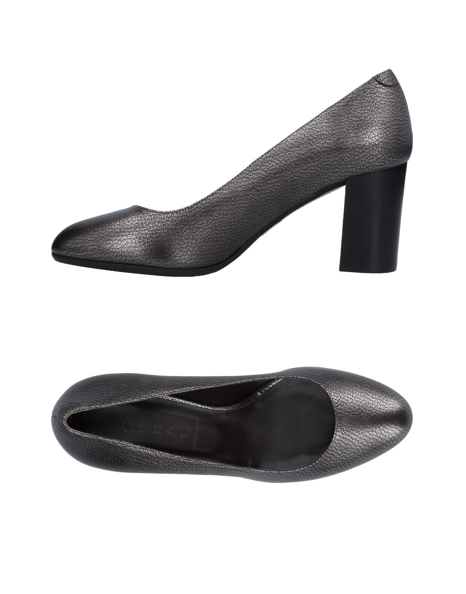 Sandali Camper Donna e - 11211282CA Nuove offerte e Donna scarpe comode b9f264