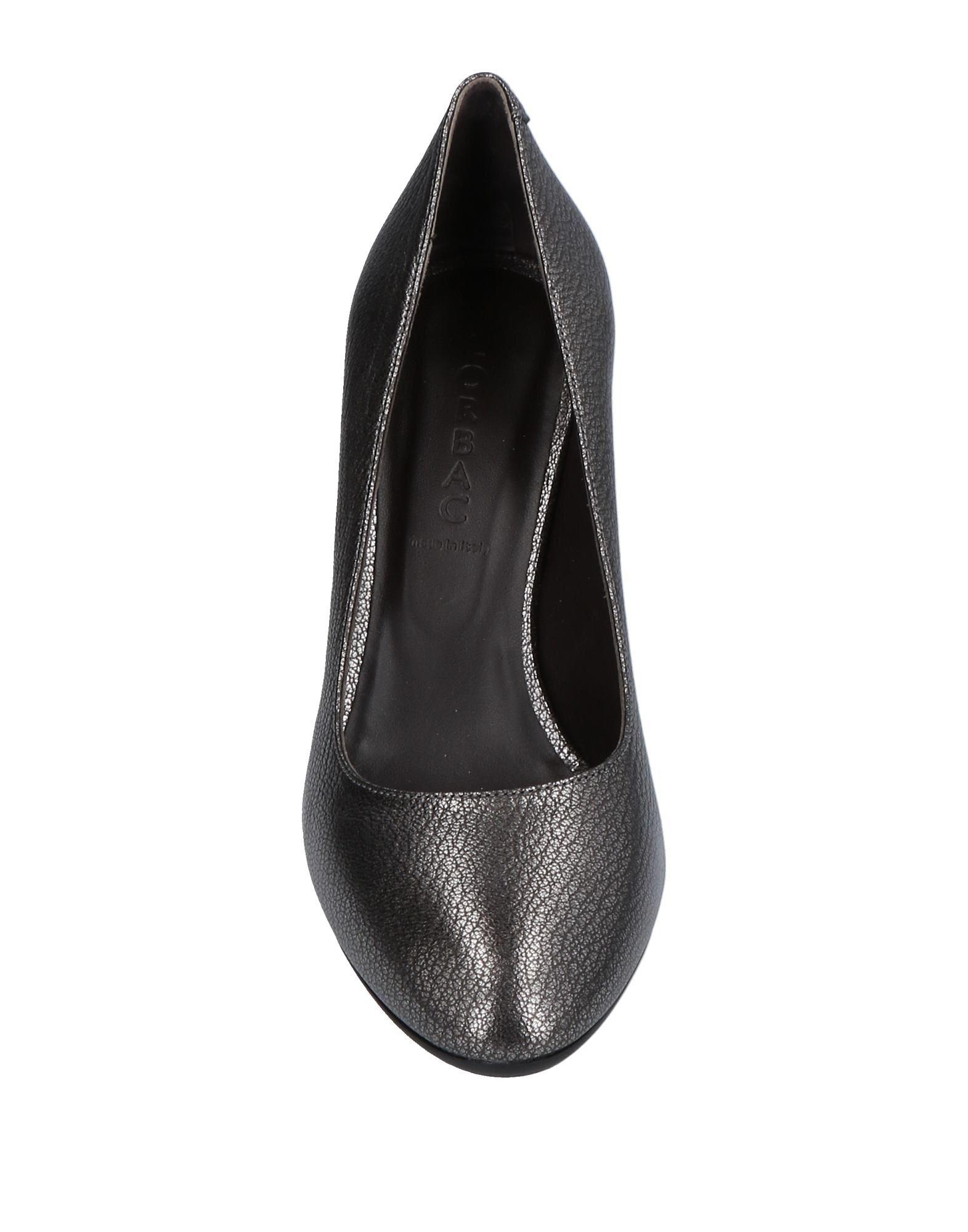 Gut um billige Schuhe  zu tragenLorbac Pumps Damen  Schuhe 11502572LU 3bb92b