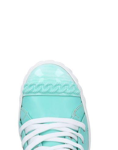 Casadei Vert Casadei Sneakers Sneakers Clair Clair Sneakers Casadei Casadei Sneakers Casadei Vert Clair Vert Clair Vert CY1qwrC