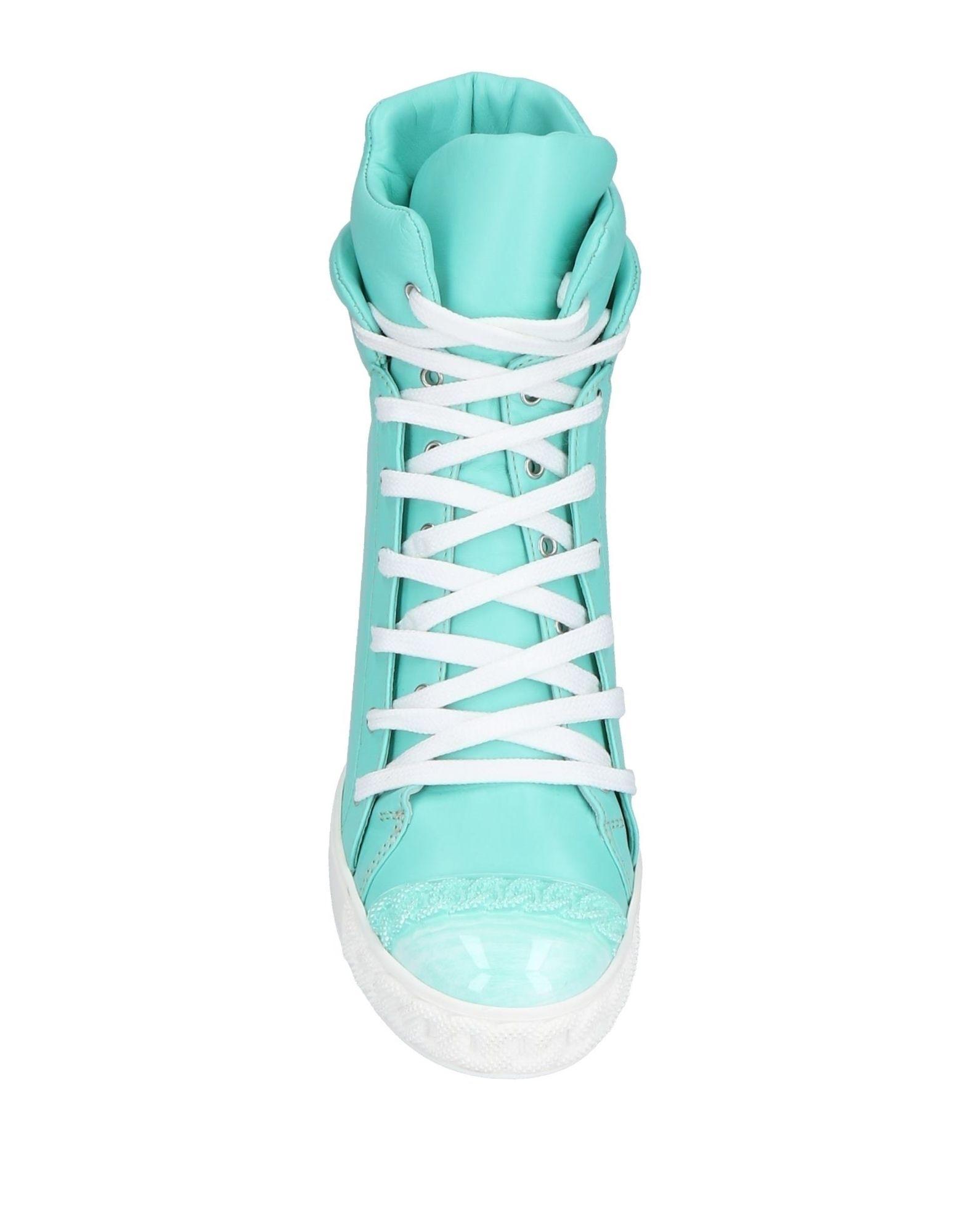 Rabatt Schuhe Casadei Sneakers Damen    11502573RV 0002d3