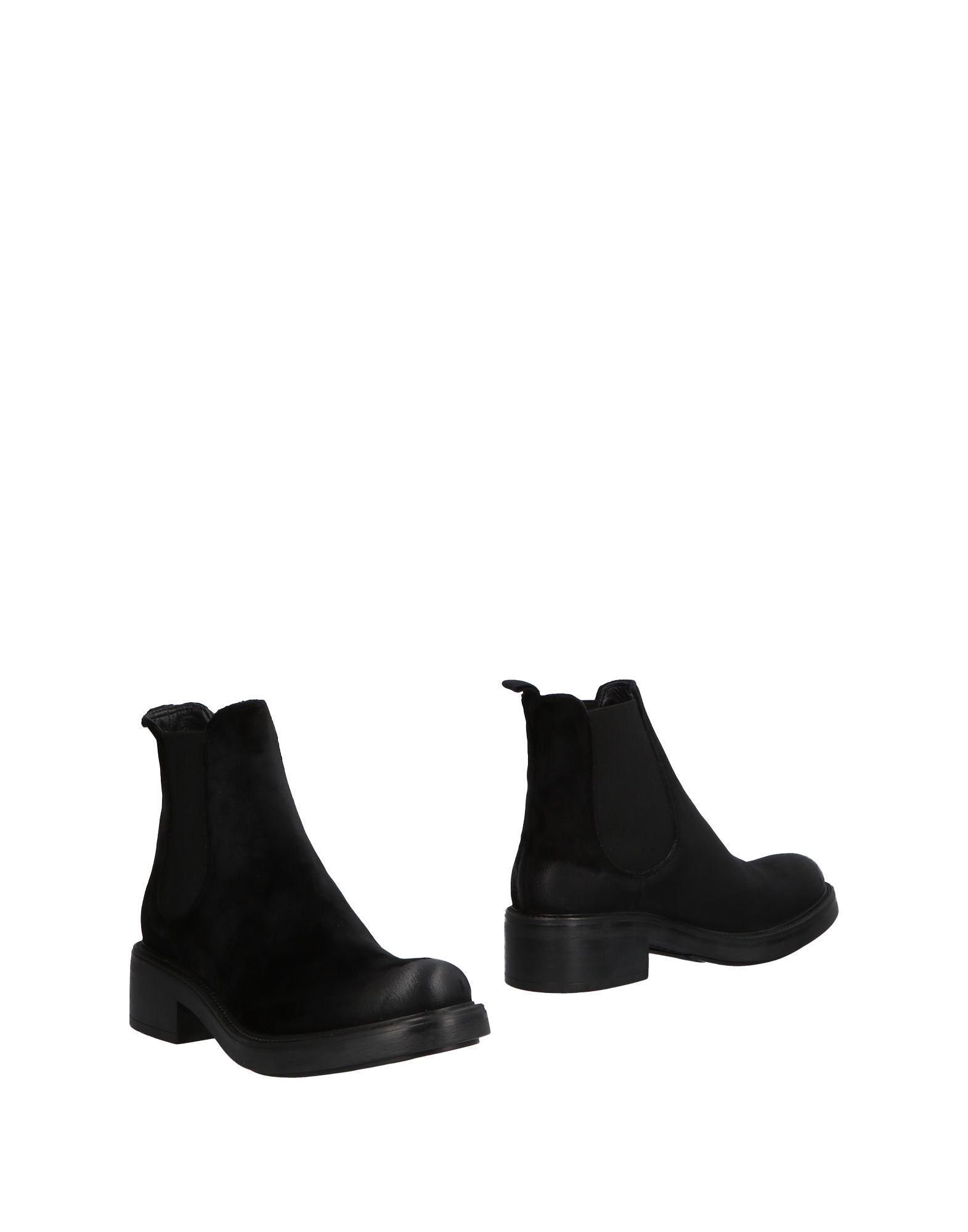 Strategia Ankle Boot - Women Strategia  Ankle Boots online on  Strategia United Kingdom - 11502574EQ 5622ae