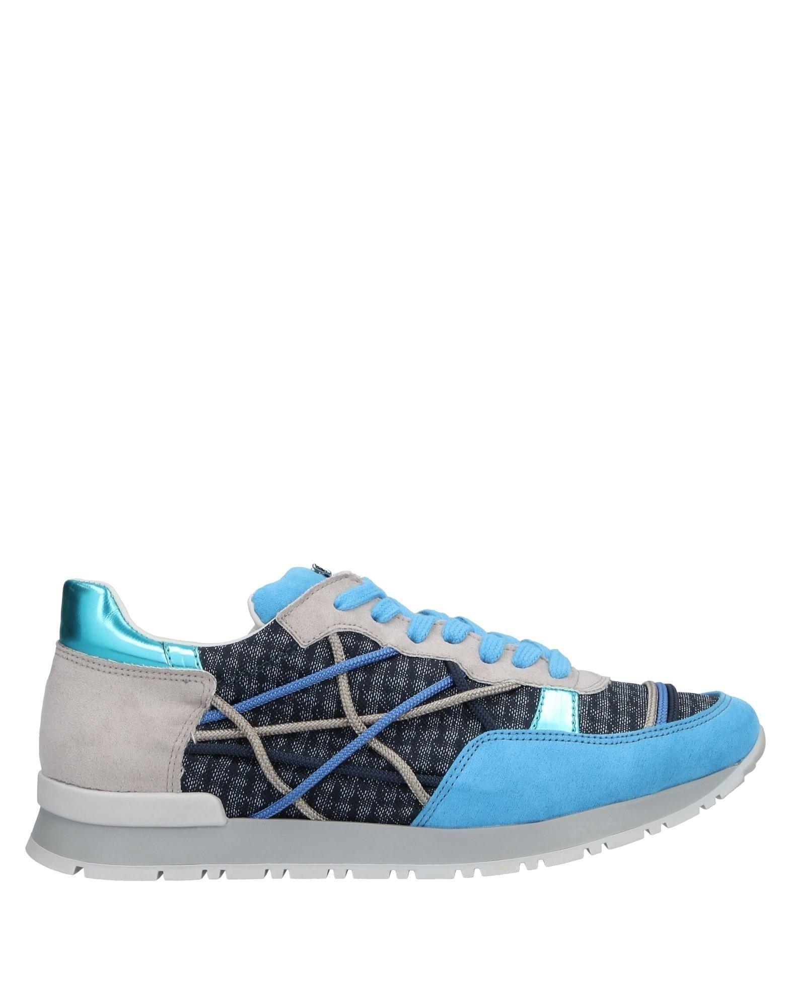 Scarpe economiche e resistenti Sneakers L4k3 Donna - 11502584BS