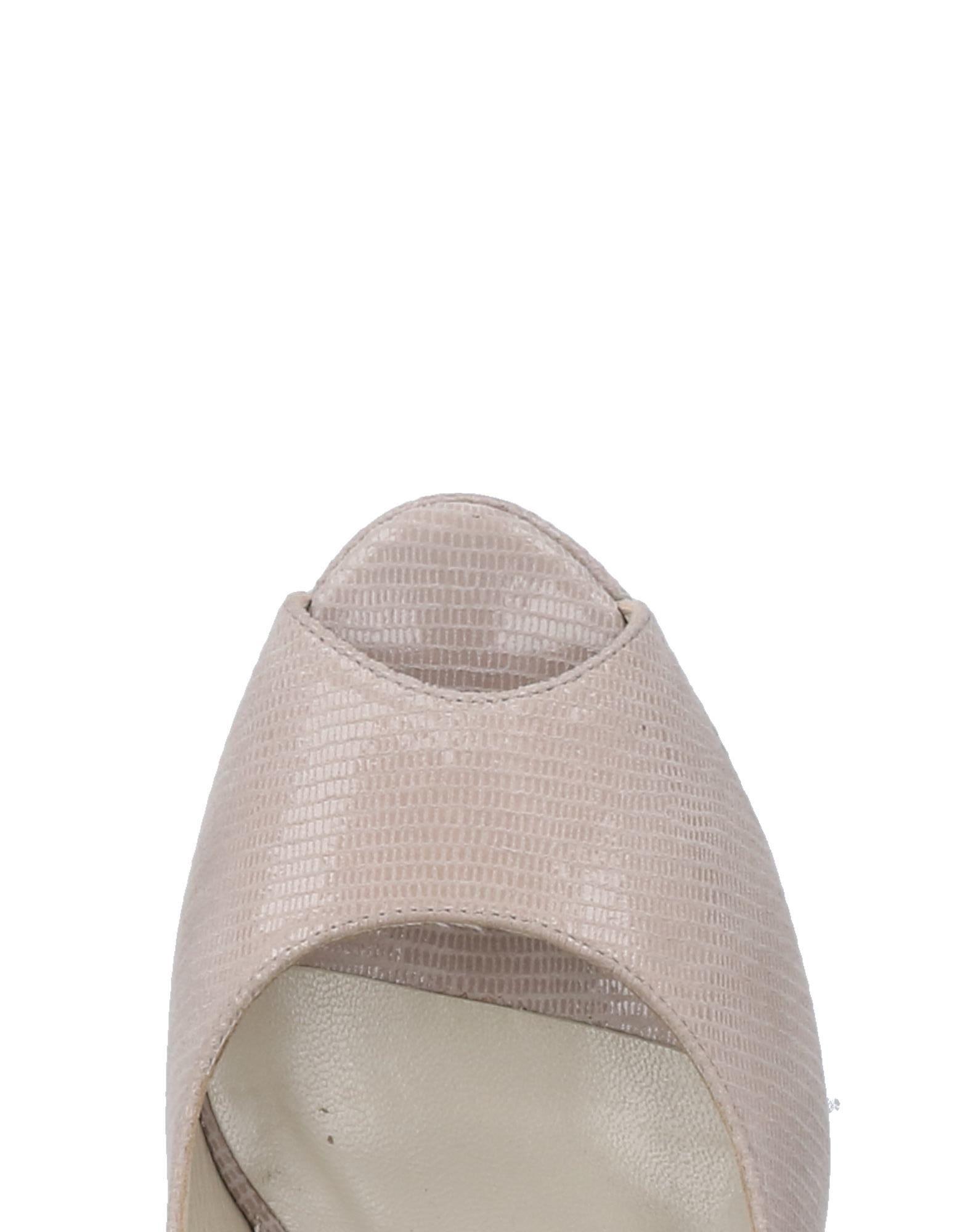 Piero Matteucci Pumps Qualität Damen  11502592KU Gute Qualität Pumps beliebte Schuhe 42d9c9