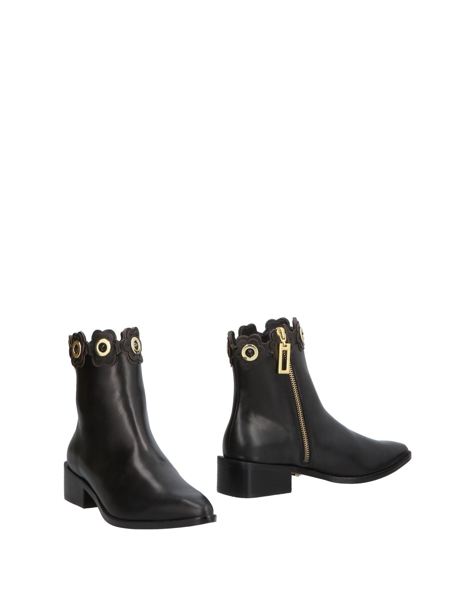 Kat Maconie Stiefelette Damen  11502597ASGut aussehende strapazierfähige Schuhe