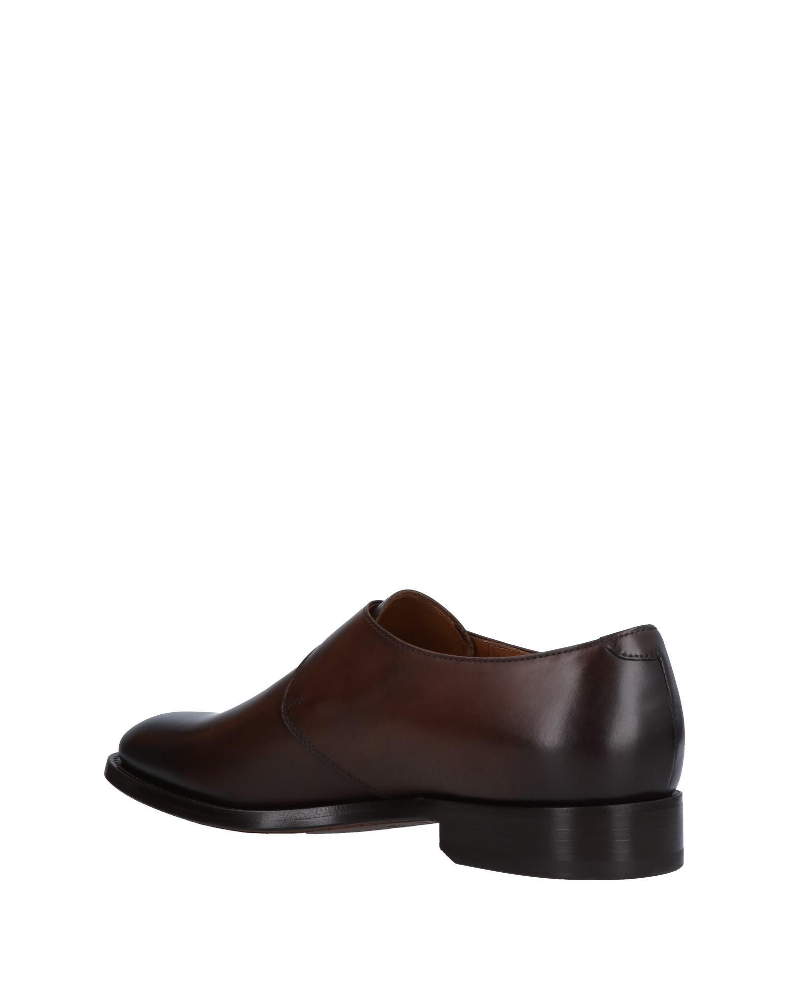 Haltbare Mode billige Schuhe Doucal's Mokassins Herren  11502605BJ Heiße Schuhe