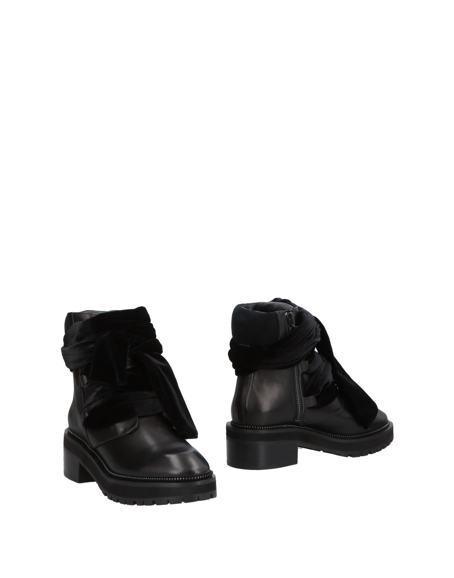 Stilvolle billige Schuhe Kat 11502606TU Maconie Stiefelette Damen  11502606TU Kat d5e119