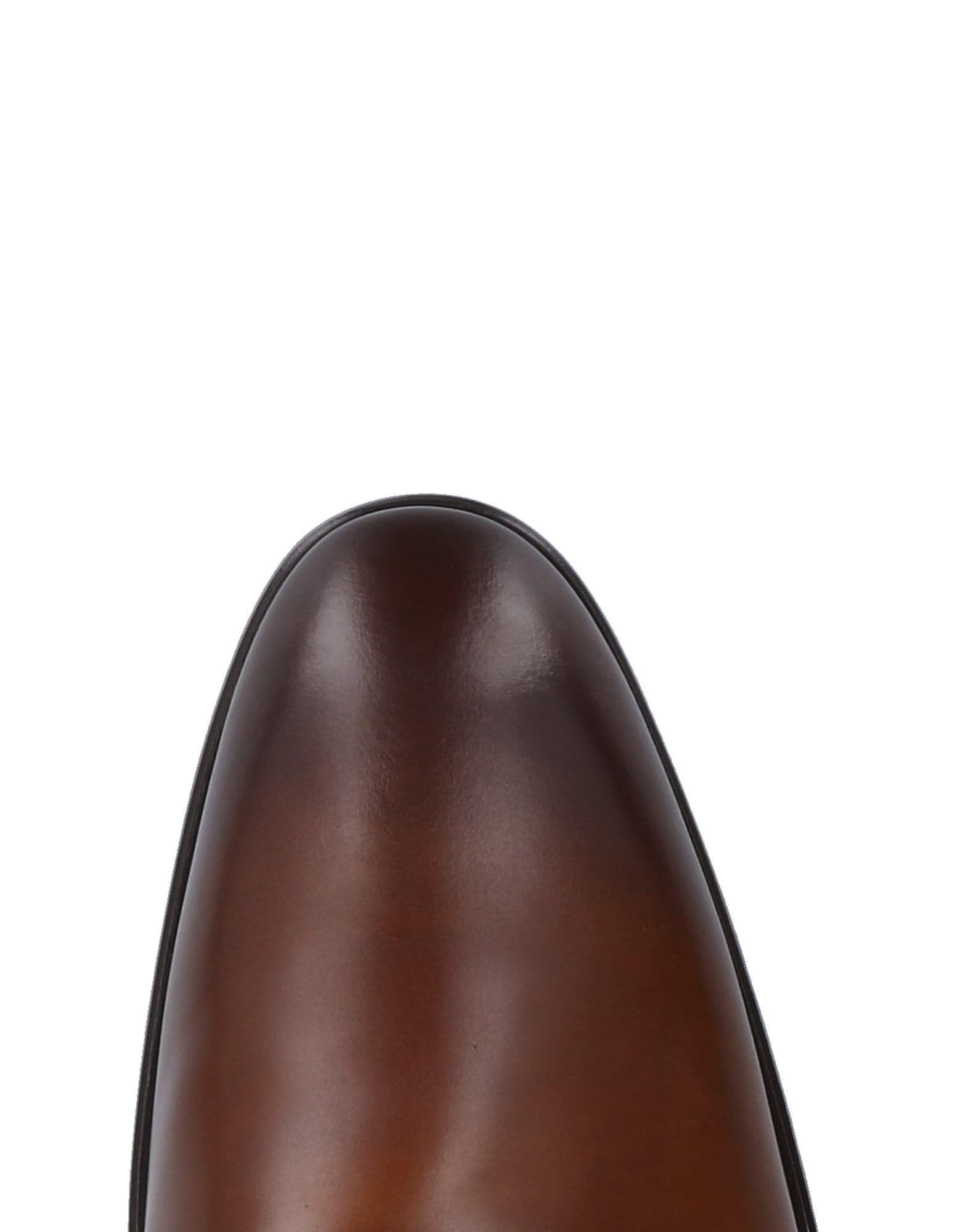 Doucal's 11502614DW Mokassins Herren  11502614DW Doucal's Gute Qualität beliebte Schuhe 6b1d1d