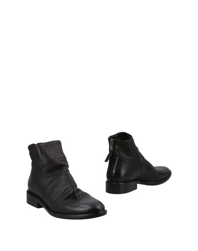 strategia bottines femmes strategia bottines en ligne sur yoox yoox yoox royaume uni 11502617qw 79bbd4