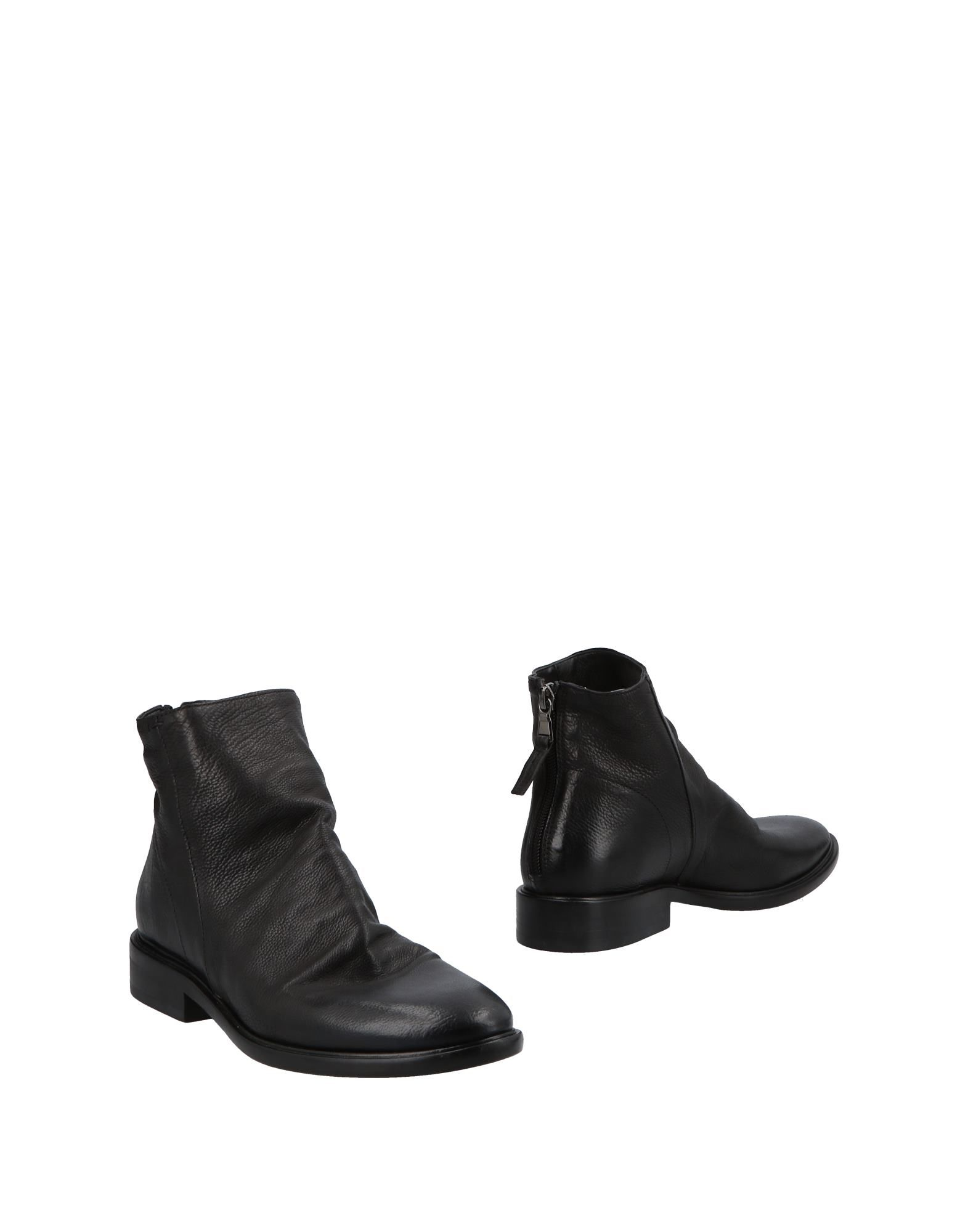 Strategia Ankle Boot - online Women Strategia Ankle Boots online - on  United Kingdom - 11502617QW 619ccb