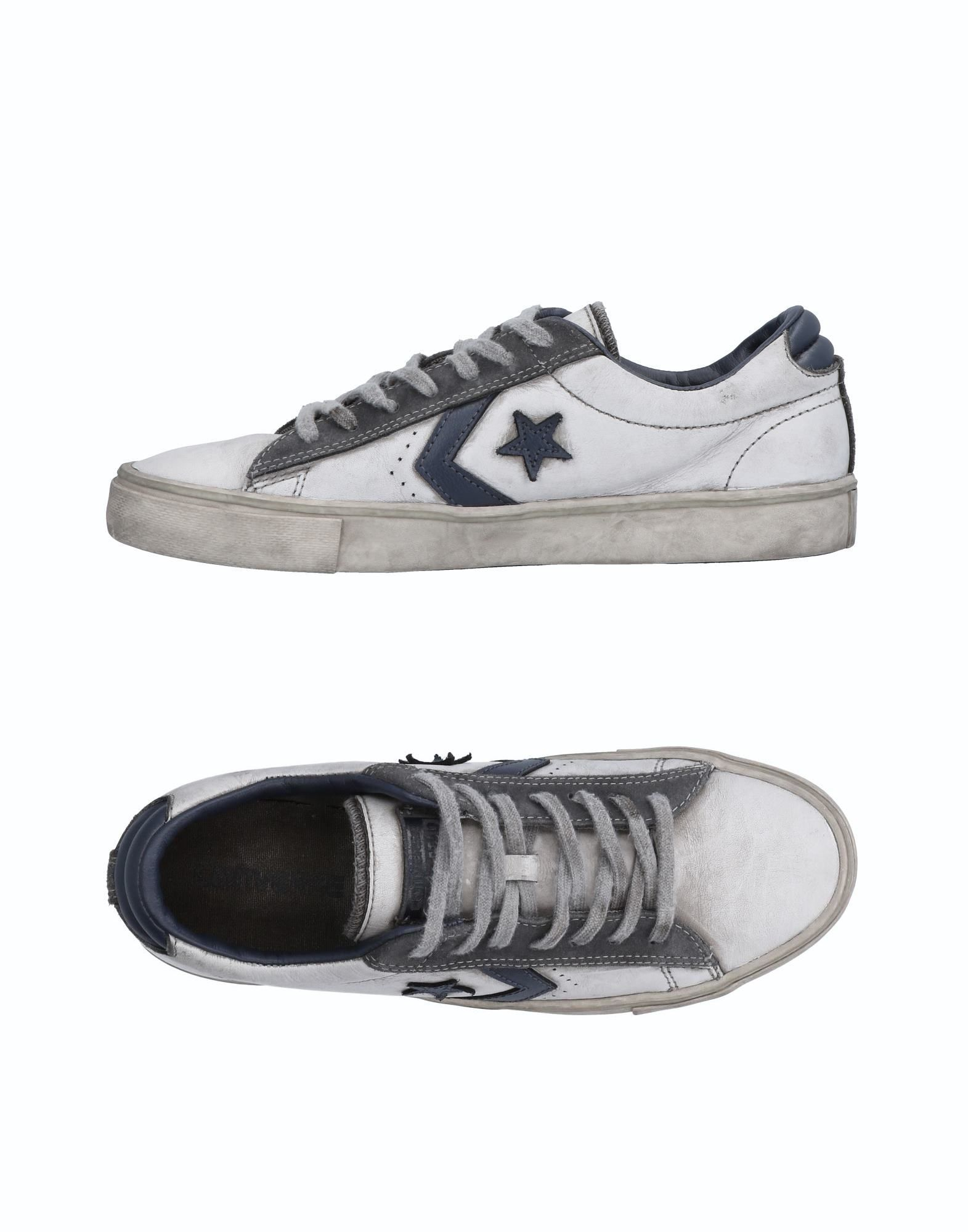 Baskets Converse Limited Edition Homme - baskets Converse Limited Edition   - 11502619IG