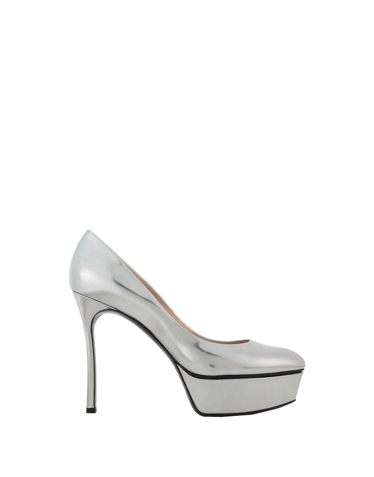 Casadei  Pumps Damen  Casadei 11502629DGGünstige gut aussehende Schuhe bc6330