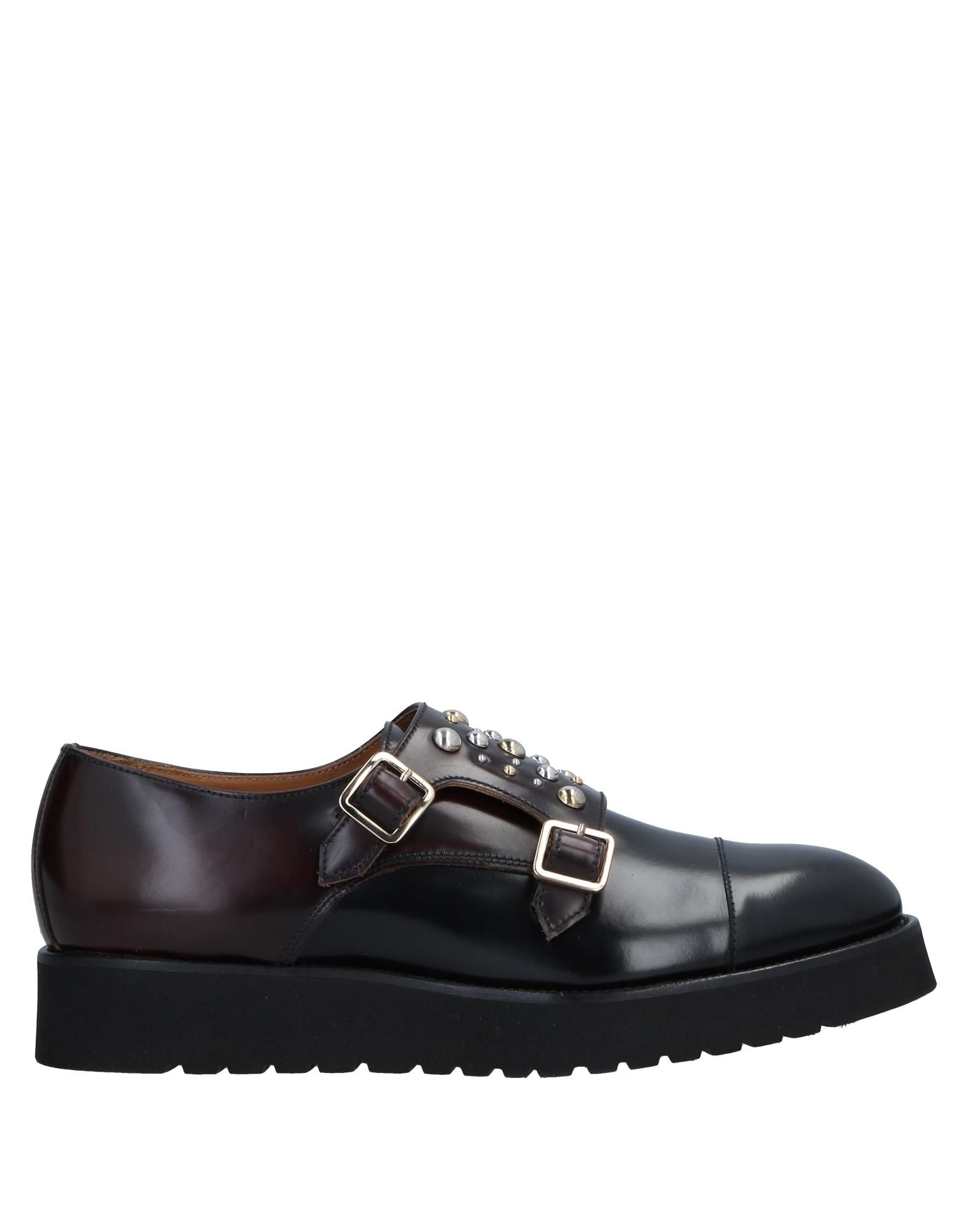 Doucal's Loafers online - Women Doucal's Loafers online Loafers on  United Kingdom - 11502630KX d7beed