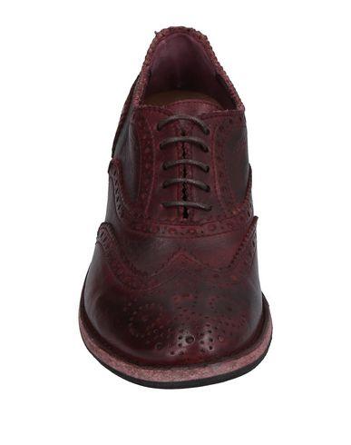 Gidigio Bordeaux Chaussures À Gidigio Bordeaux Lacets À Gidigio Chaussures Lacets Chaussures Bordeaux À Lacets 6RAxO6q