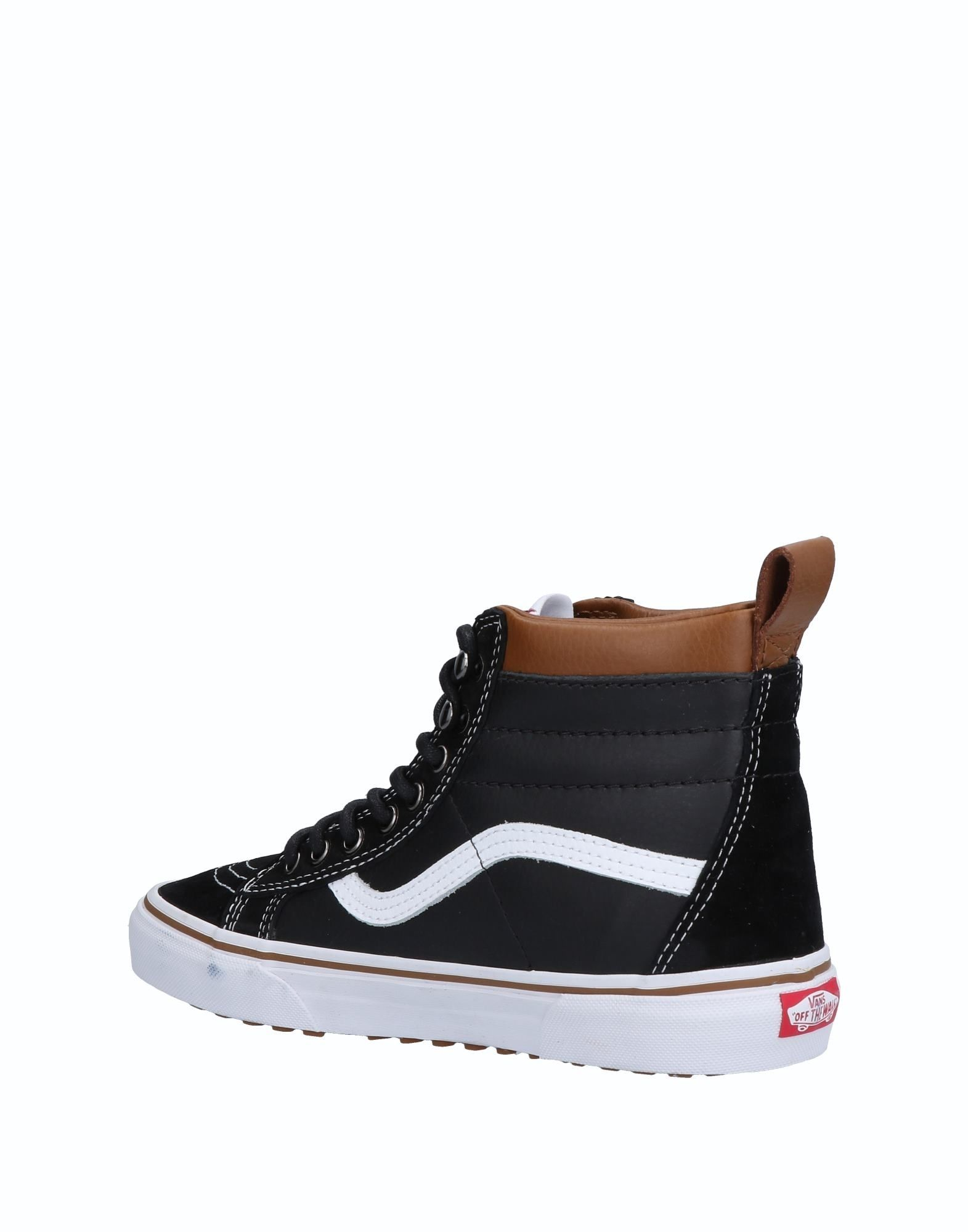 Vans Vans Vans Sneakers - Men Vans Sneakers online on  United Kingdom - 11502649BX 81d29a