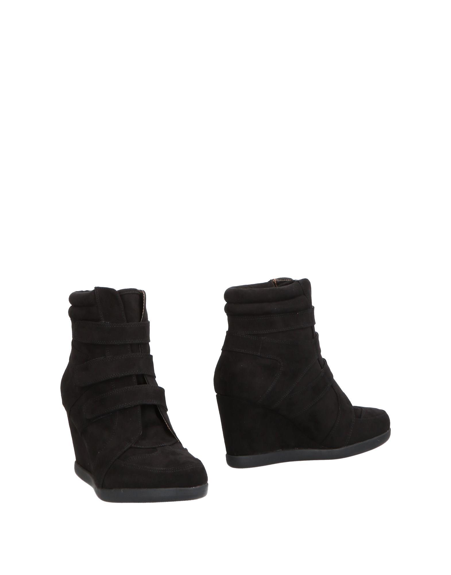 Silvian Heach Stiefelette Damen  11502652WK Neue Schuhe