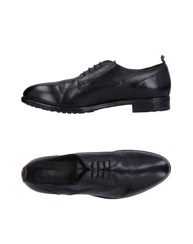 Zapato De Cordones Moma Mujer - Zapatos De De Zapatos Cordones Moma - 11502656AV Negro 91383f