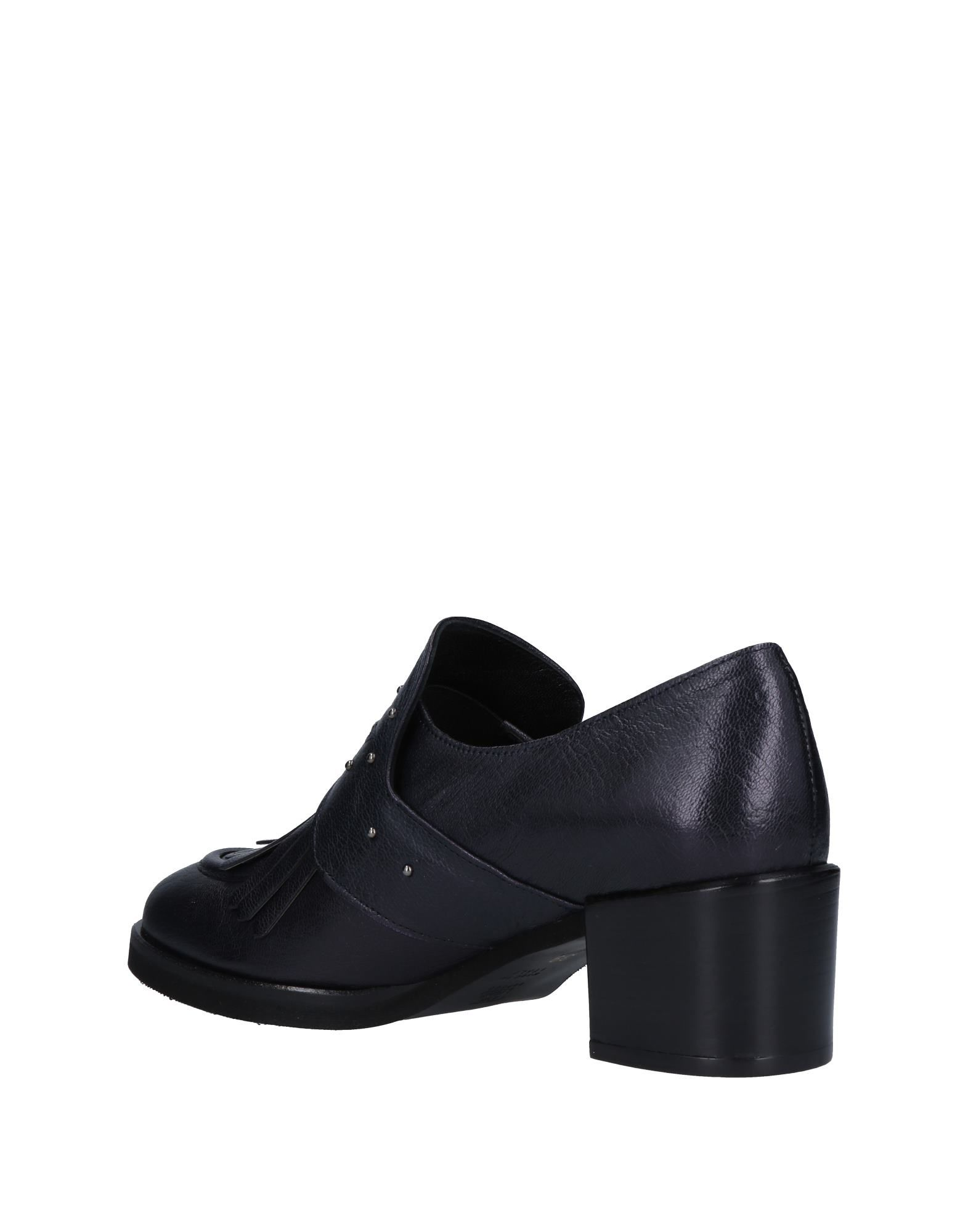 Silvana Mokassins Damen  11502662OX Gute Qualität beliebte Schuhe