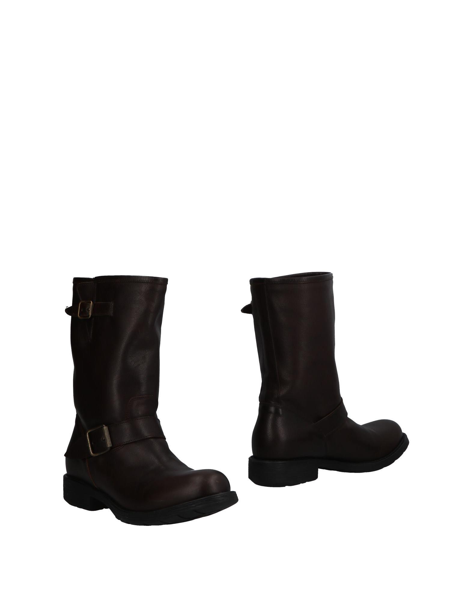 Gut um billige Schuhe  zu tragenRegard Stiefelette Damen  Schuhe 11502665QJ e51502