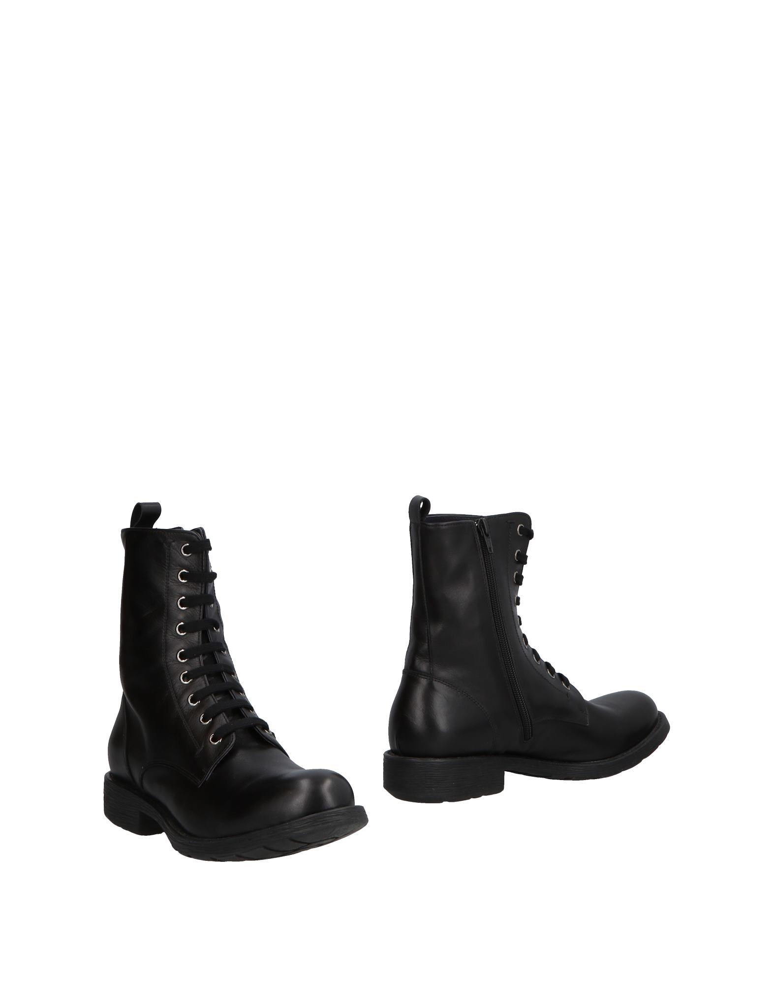 Gut tragenRegard um billige Schuhe zu tragenRegard Gut Stiefelette Damen  11502669KR 490061