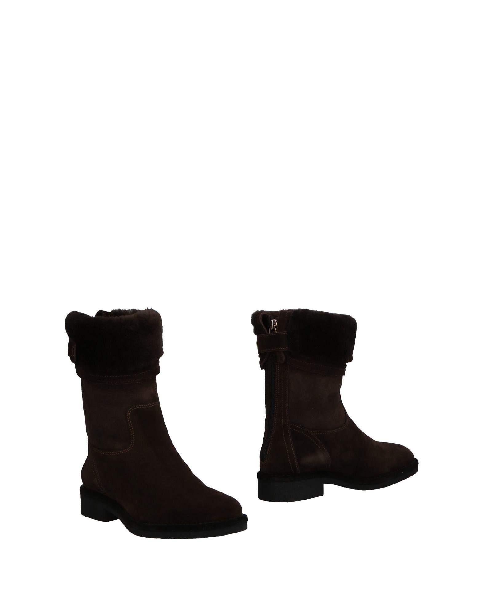 Zamagni Boots Boots - Women Zamagni Boots Zamagni online on  Australia - 11502682LQ 2b3071