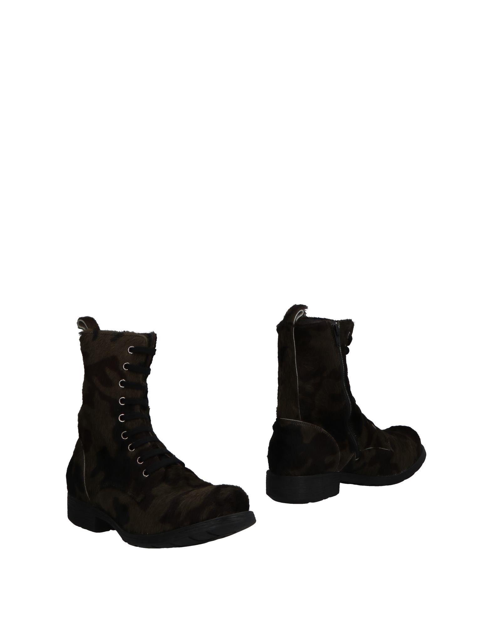 Gut um billige Schuhe zu 11502697IN tragenRegard Stiefelette Damen  11502697IN zu af903f