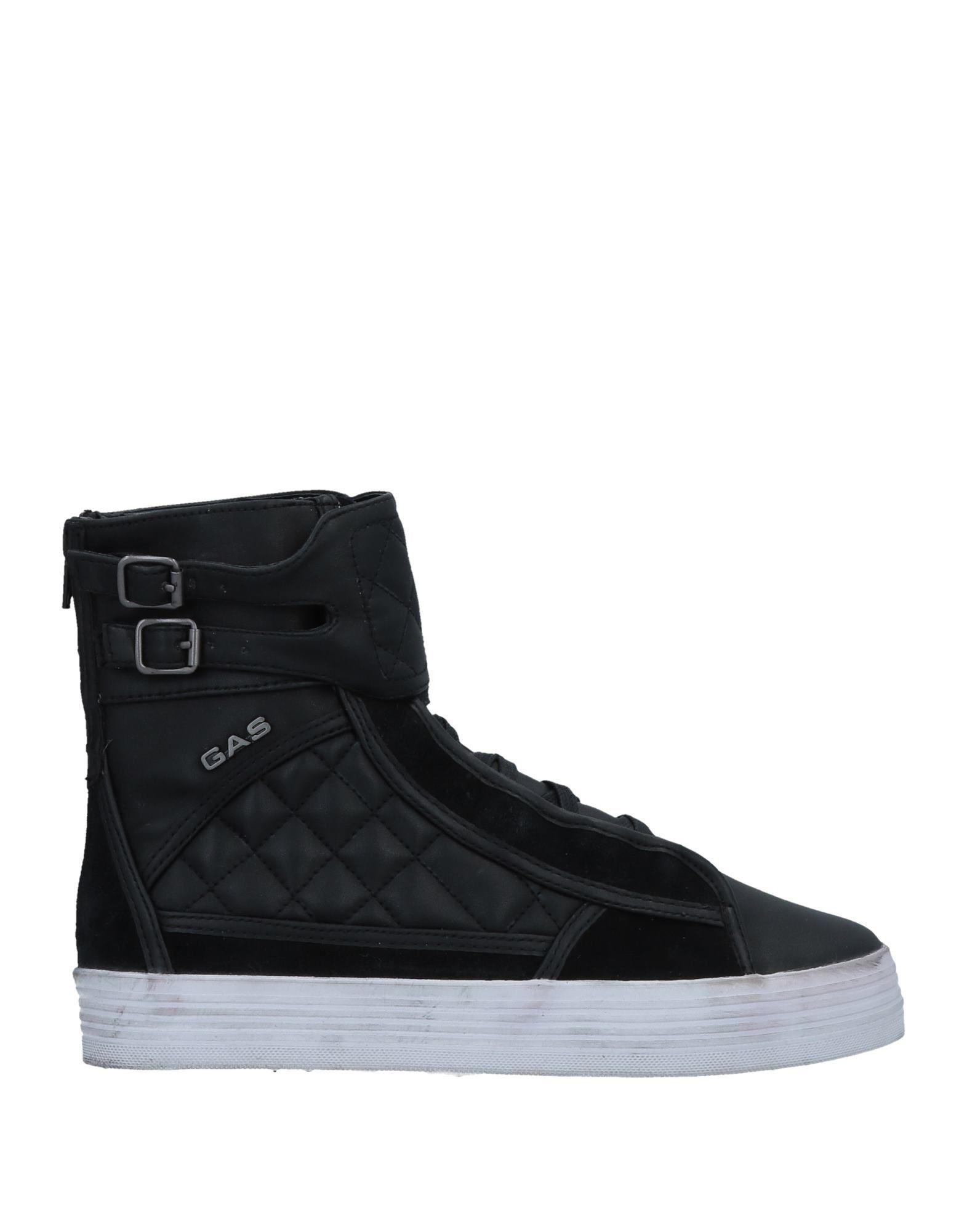 Sneakers Gas Donna - 11502711AW Scarpe economiche e buone